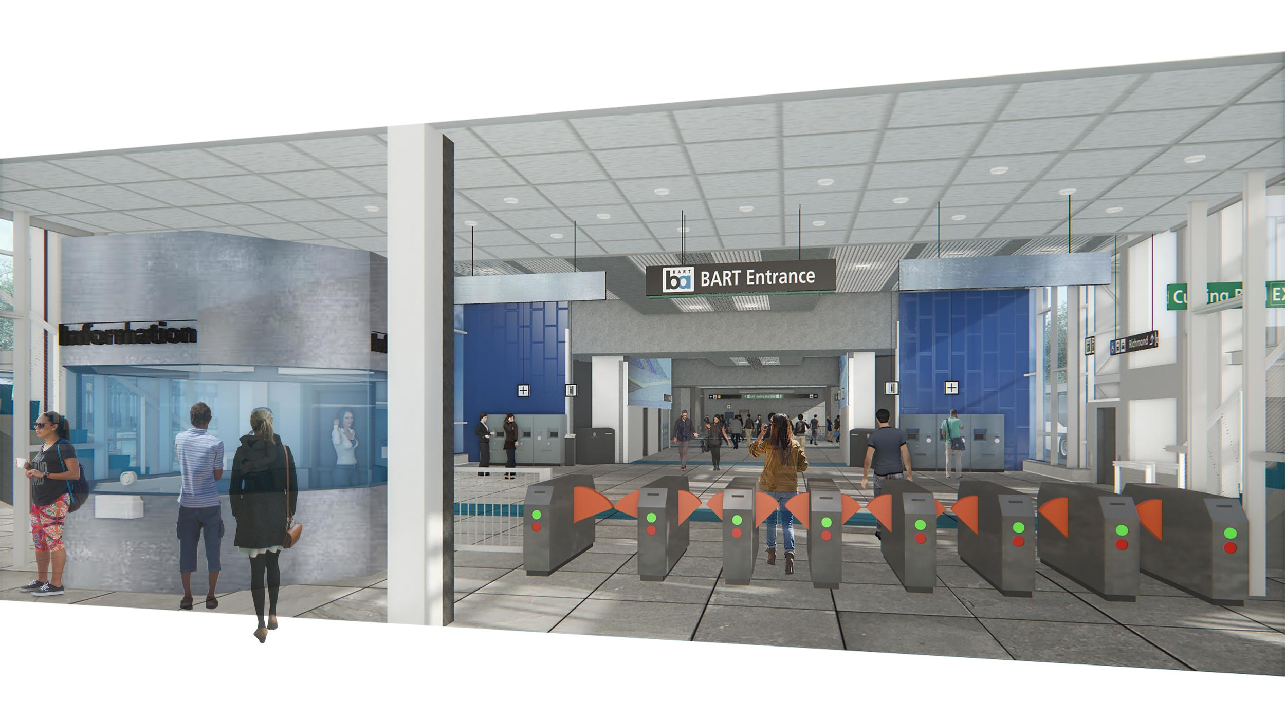 BART ECDN Station Improvements 6.jpg