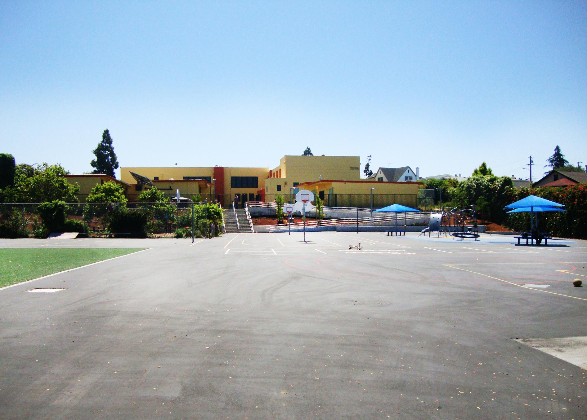 Glenview Basketball Court.jpg