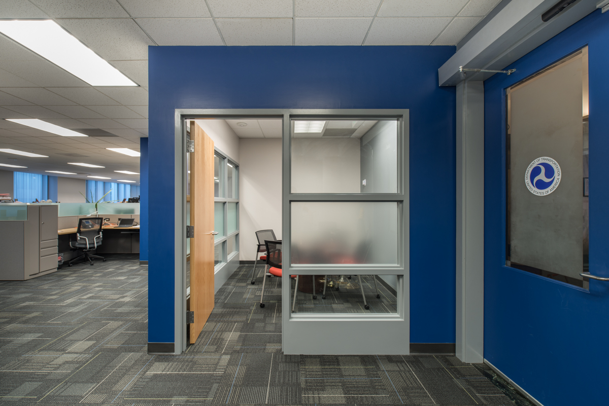 DOT MARAD suite entry and large team room.jpg