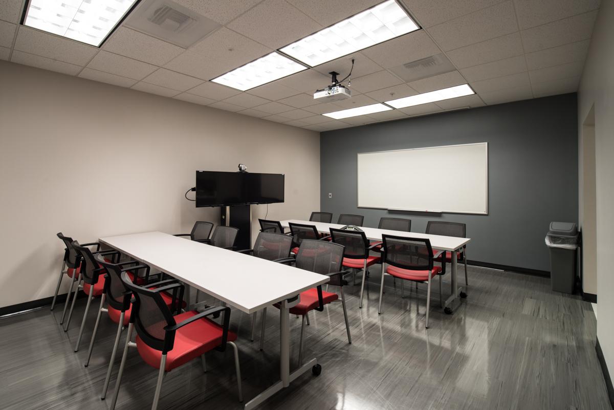 DOT MARAD training room overall.jpg