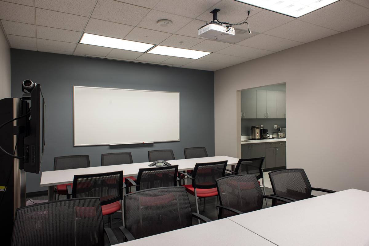 DOT MARAD training room to break room.jpg