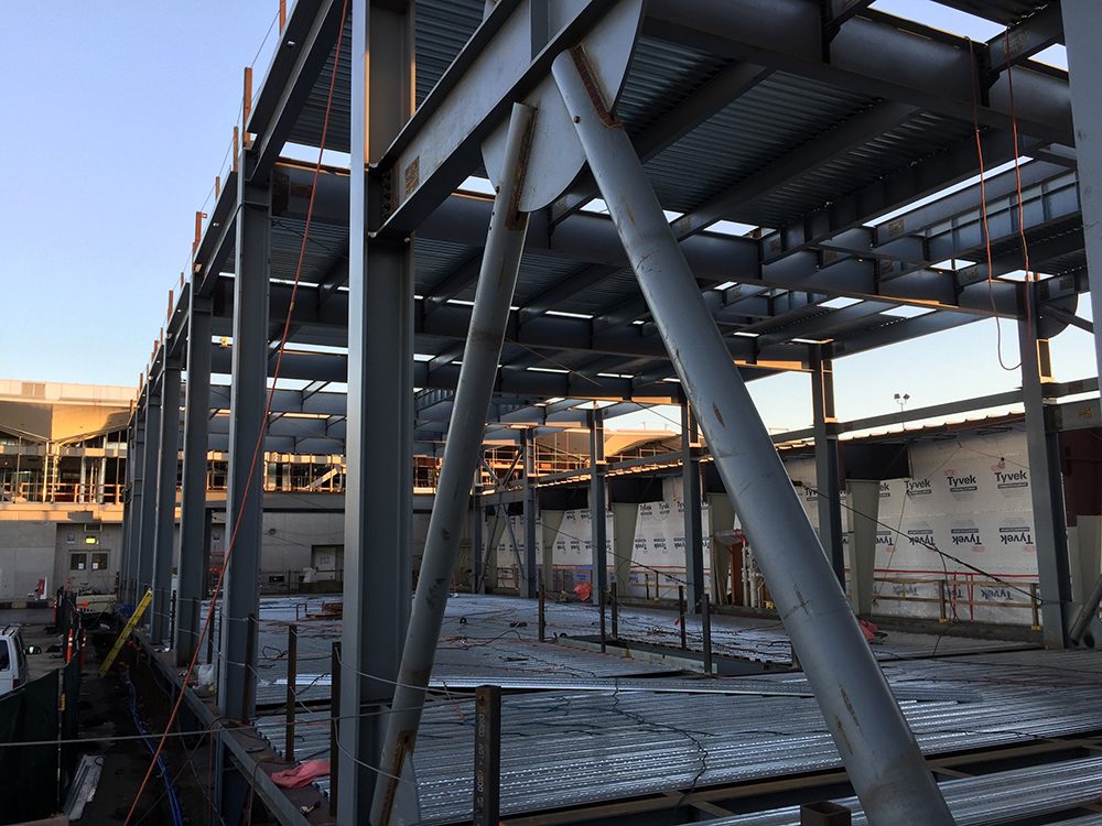 IAB Construction (Steel) 2 small.jpg