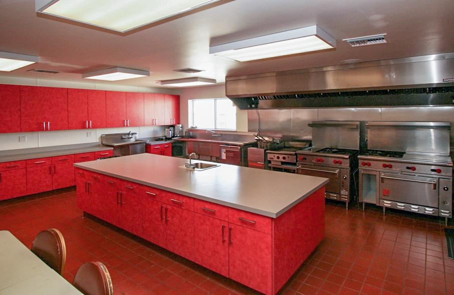 Cornerstone Kitchen2_updated.jpg