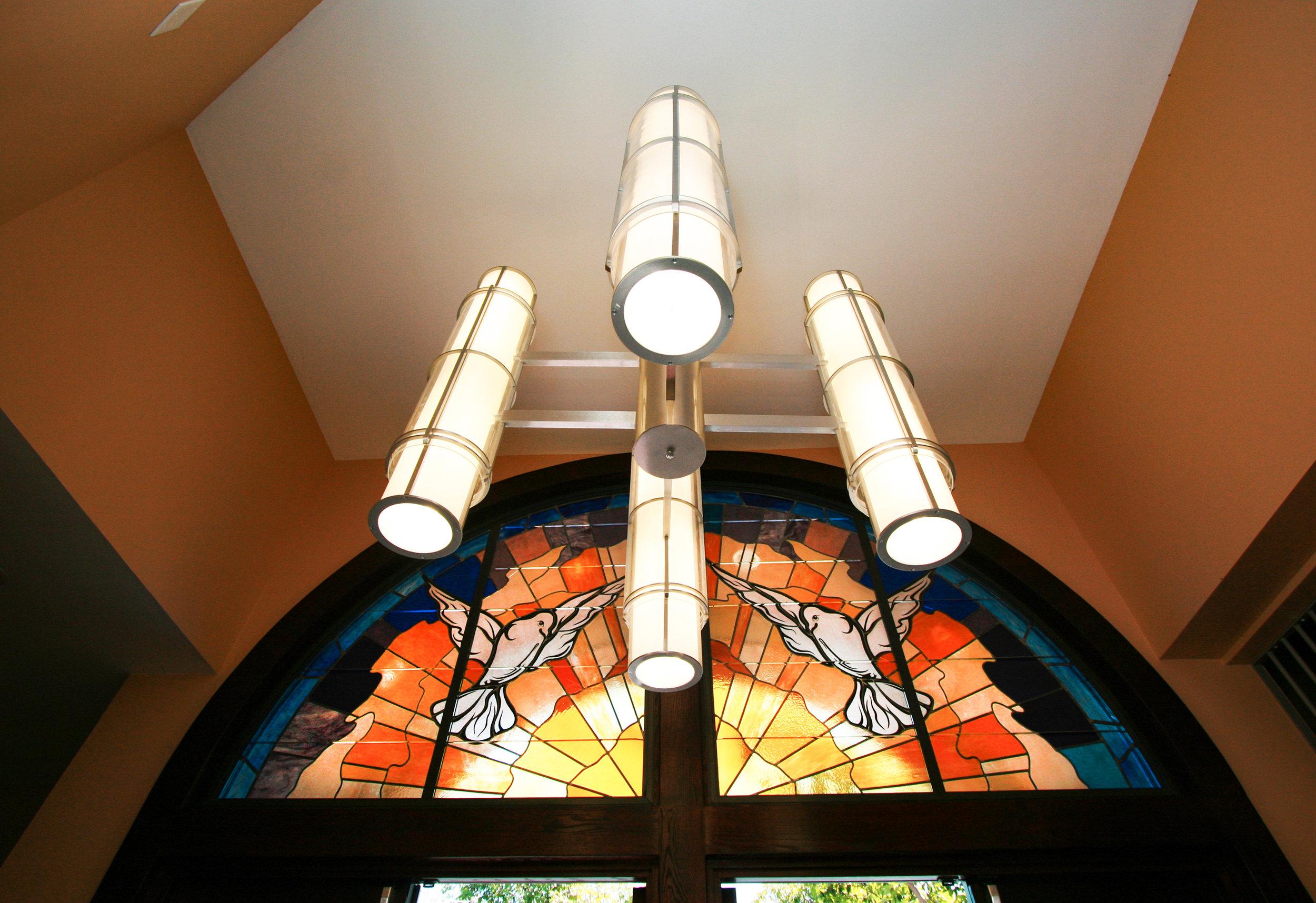 Cornerstone Light Fixturres_updated.jpg