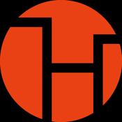 openhands-orange-logo.png