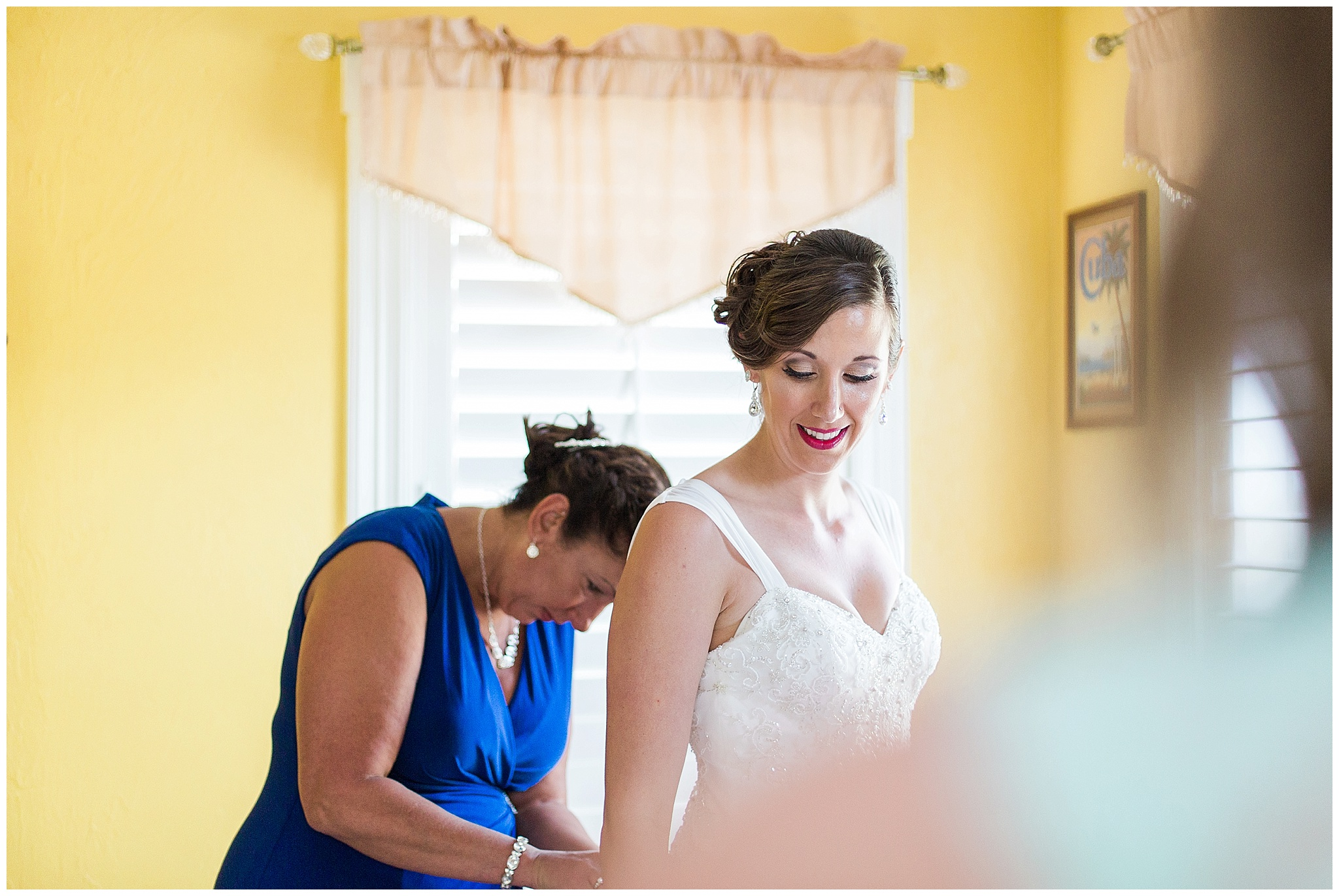key west wedding- duval inn- key west wedding photographer