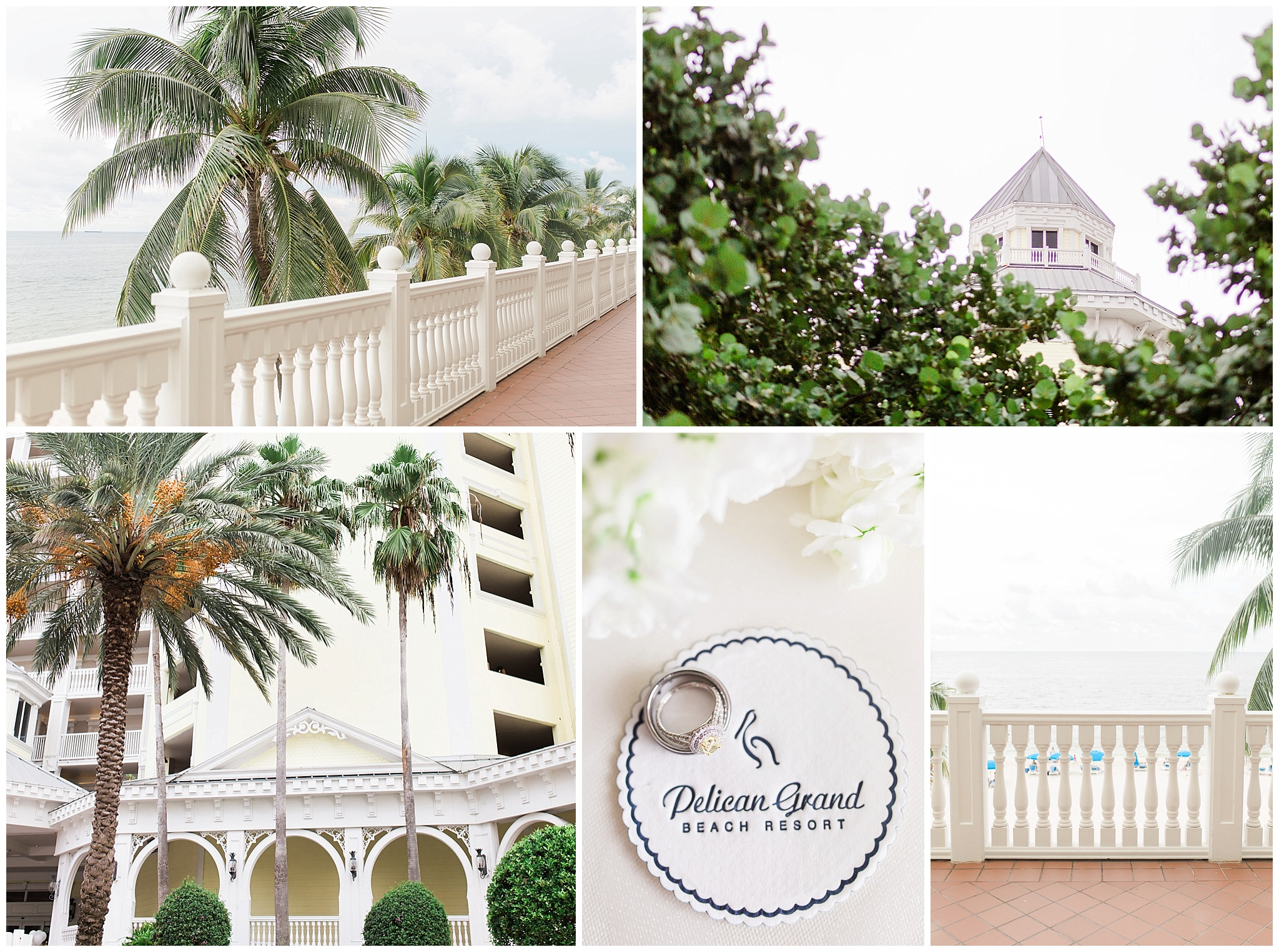 pelican grand wedding- kimberly smith photography- fort lauderdale wedding