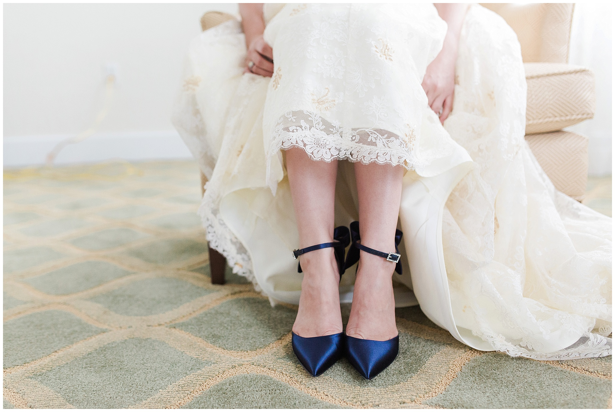 kimberly smith photography- south florida wedding photographer- stuart fl wedding photographer