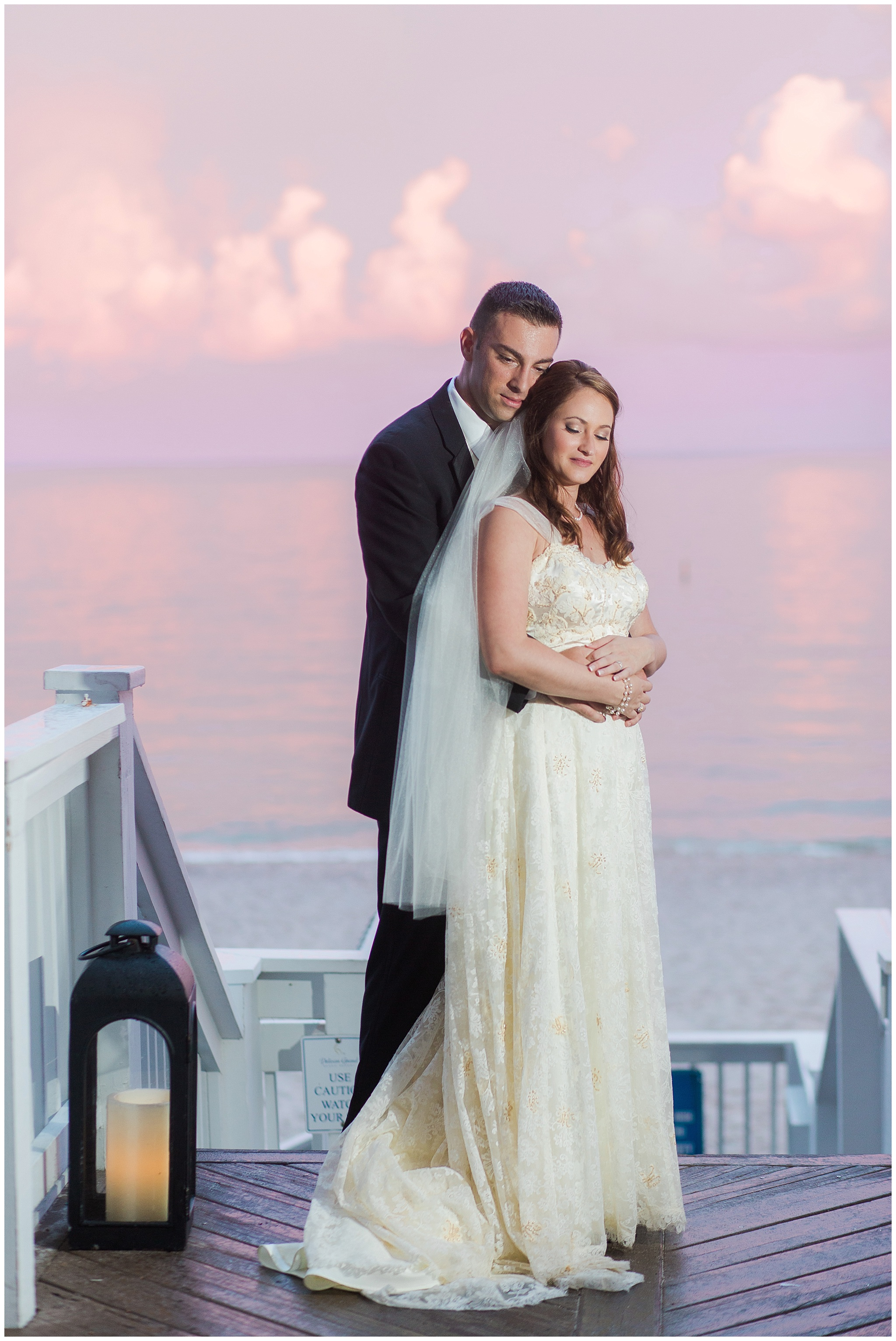pelican grand beach resort wedding- pelican grand wedding- pelican grand