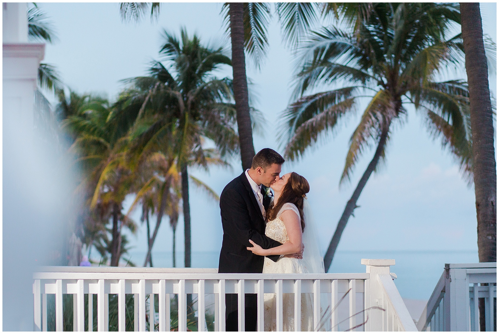 pelican grand beach resort- pelican grand wedding- fort lauderdale wedding photographer