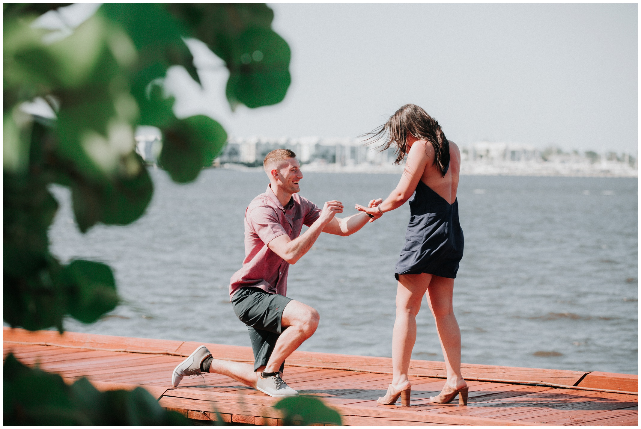 downtown-stuart-proposal-downtown-stuart-engagement-session-south-florida-wedding-photographer