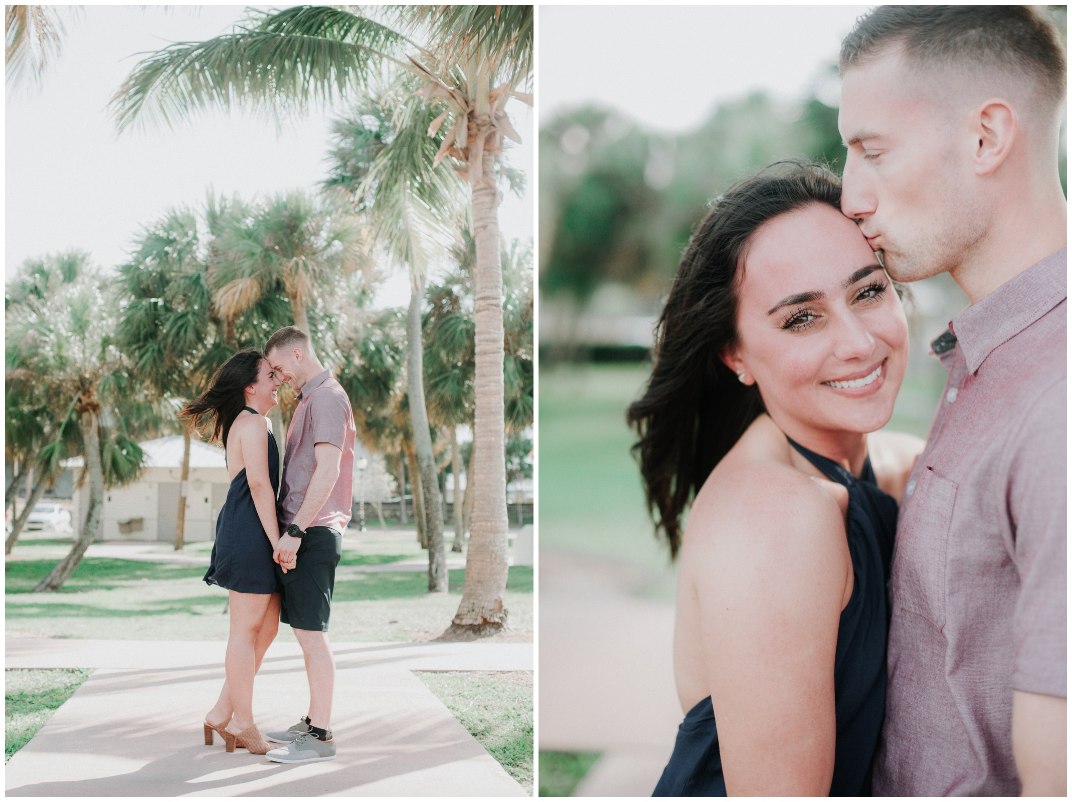 coastal-engagement-photos-florida-wedding-photographer-palm-beach-wedding-photographer