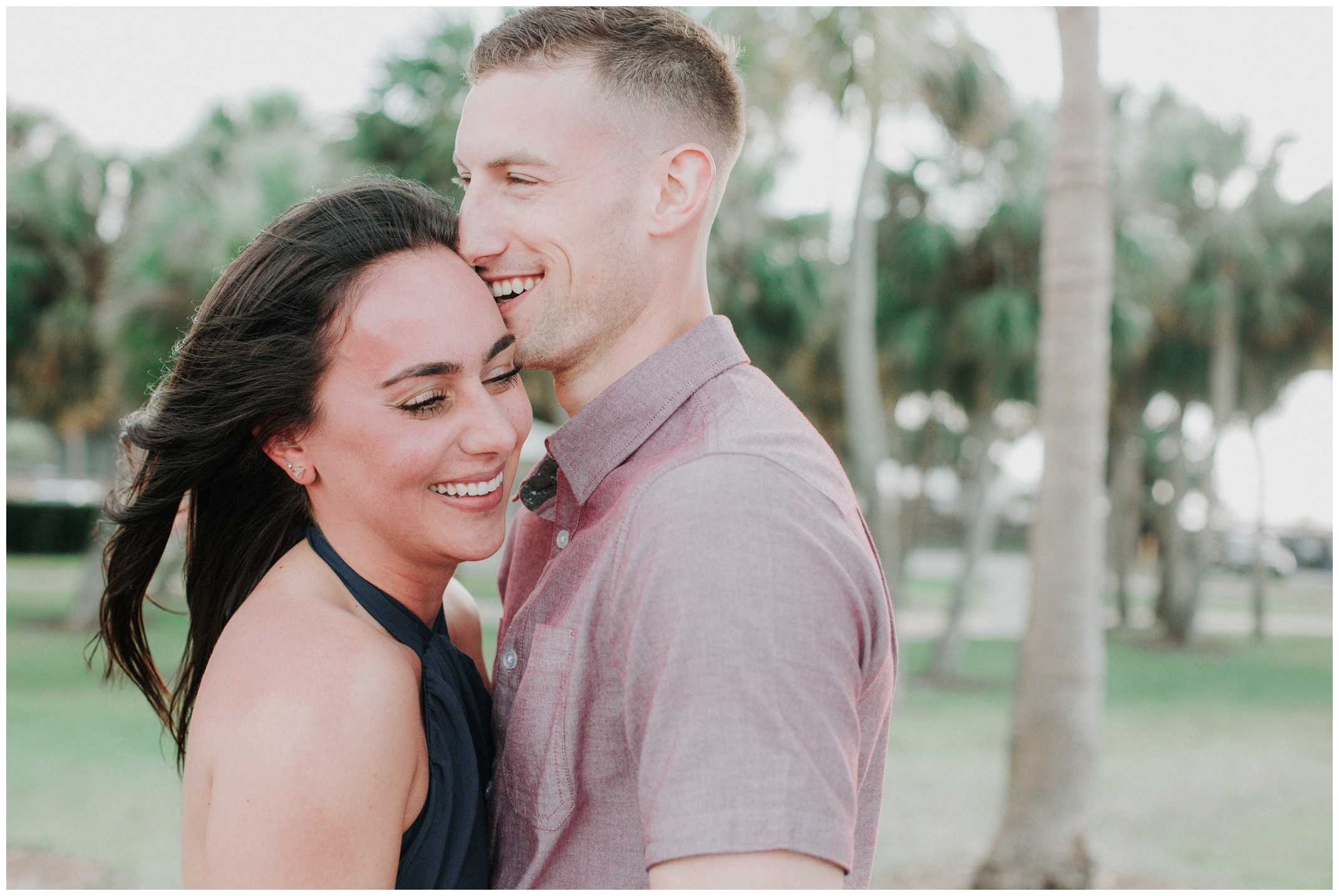 unposed-engagement-photos-kimberly-smith-photography-south-florida-wedding-photographer