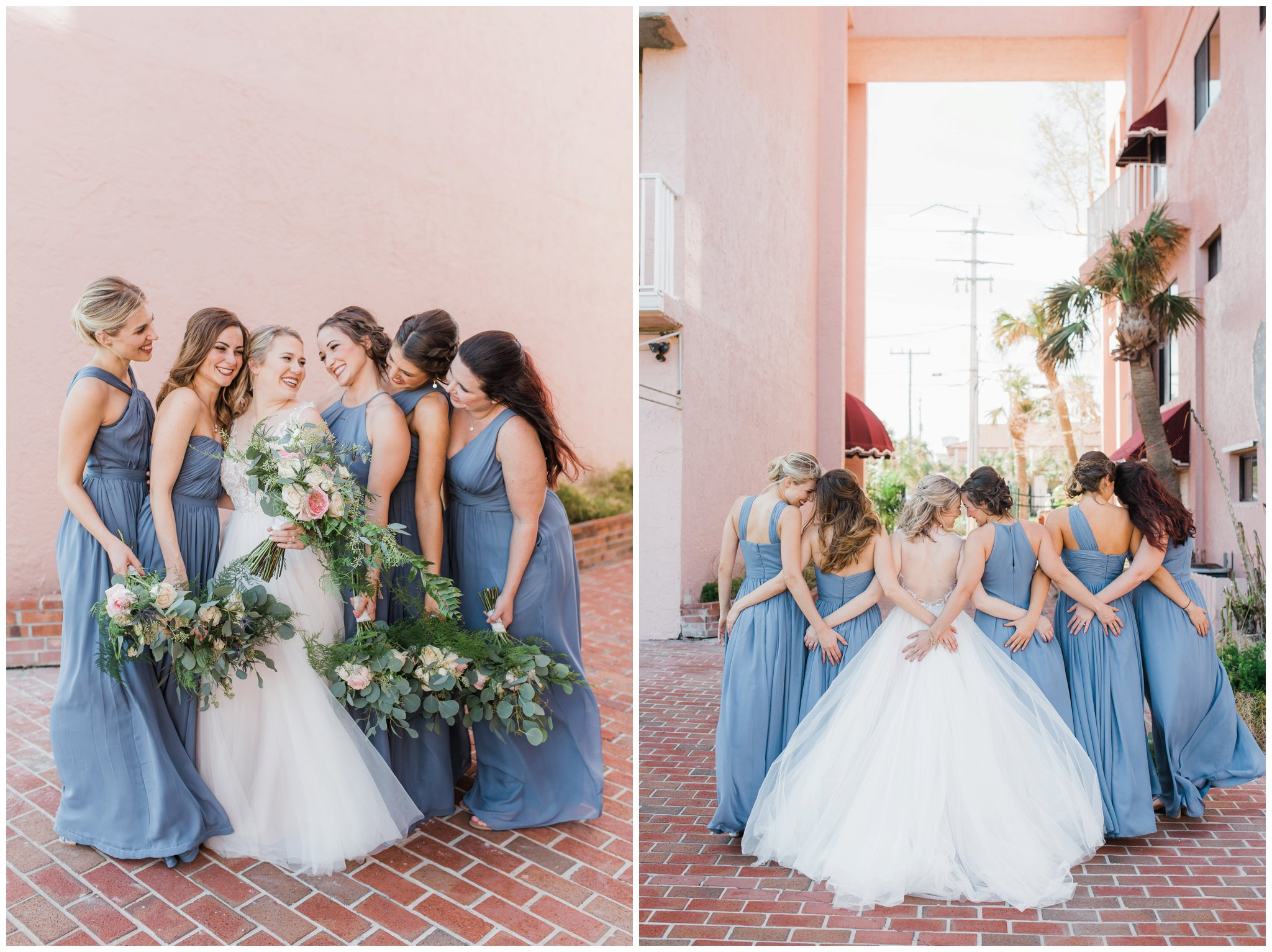 kaley and kevin-coco beach pier wedding-kimberly smith photography_0020.jpg