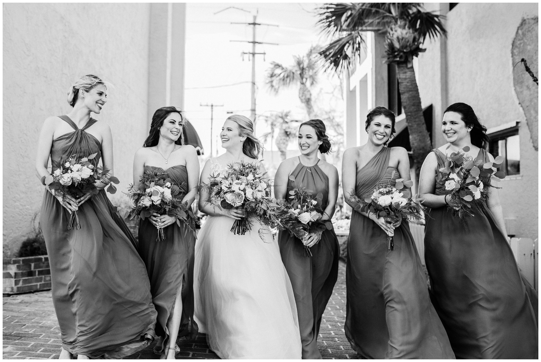 kaley and kevin-coco beach pier wedding-kimberly smith photography_0019.jpg