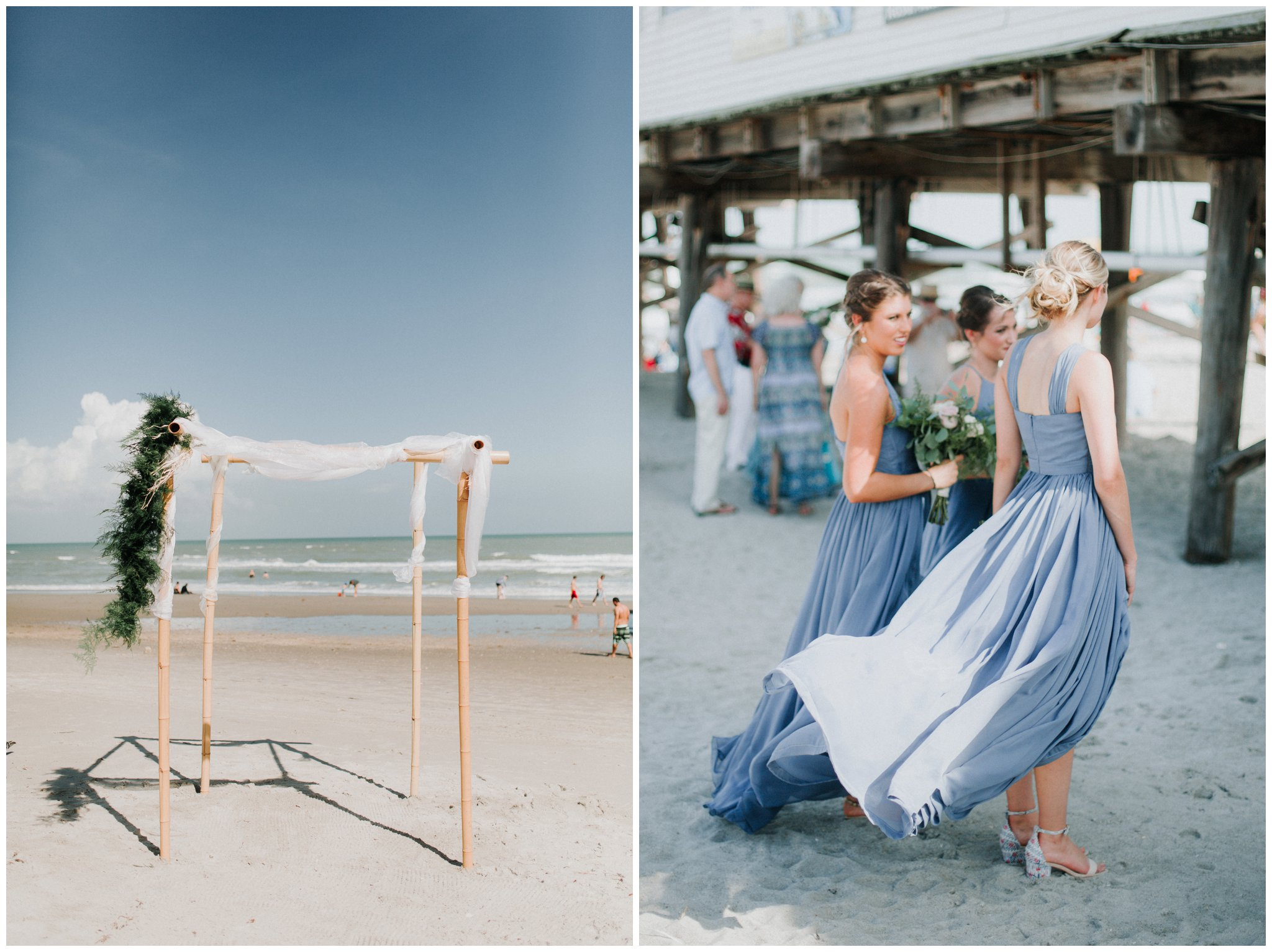 kaley and kevin-coco beach pier wedding-kimberly smith photography_0023.jpg
