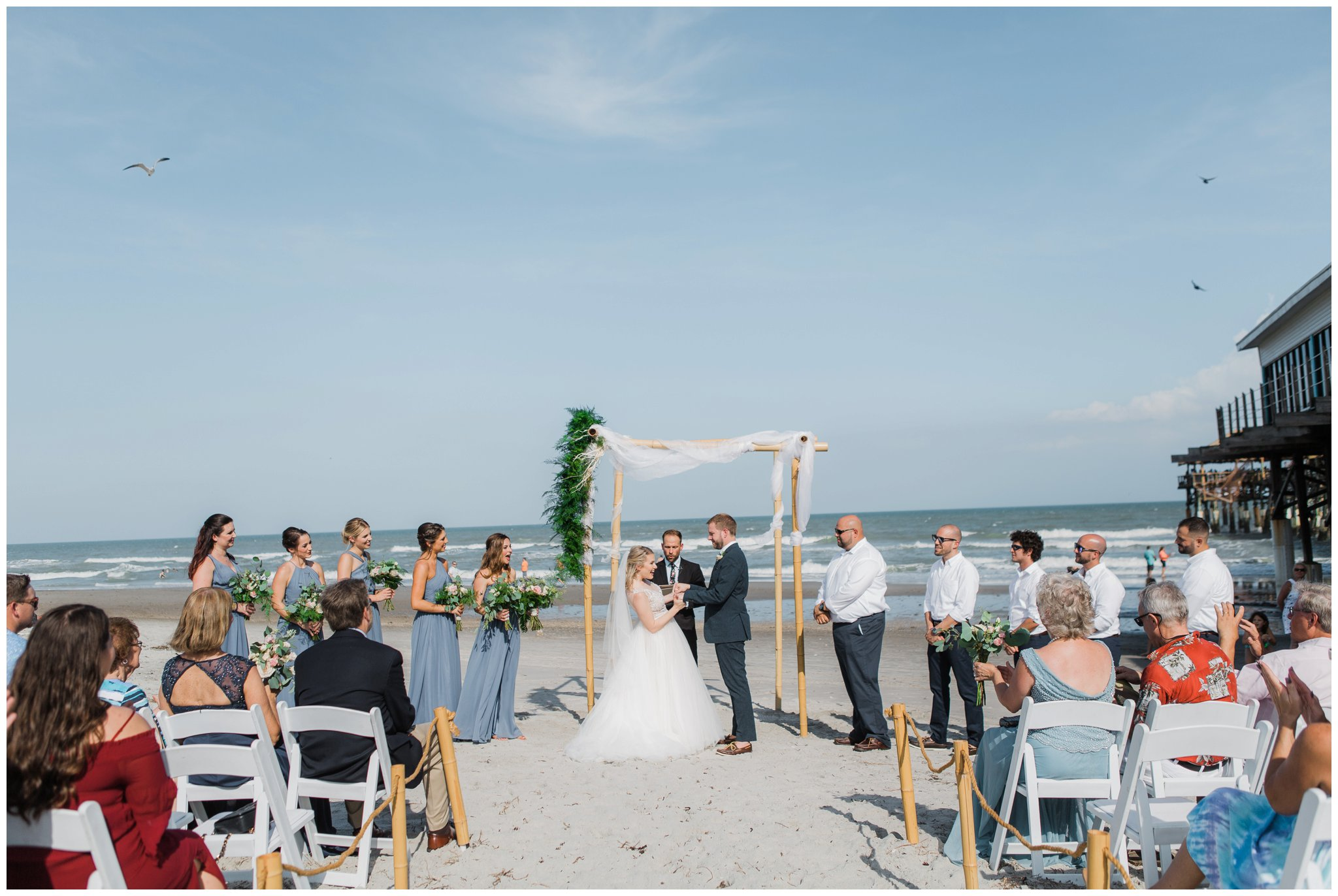 kaley and kevin-coco beach pier wedding-kimberly smith photography_0036.jpg