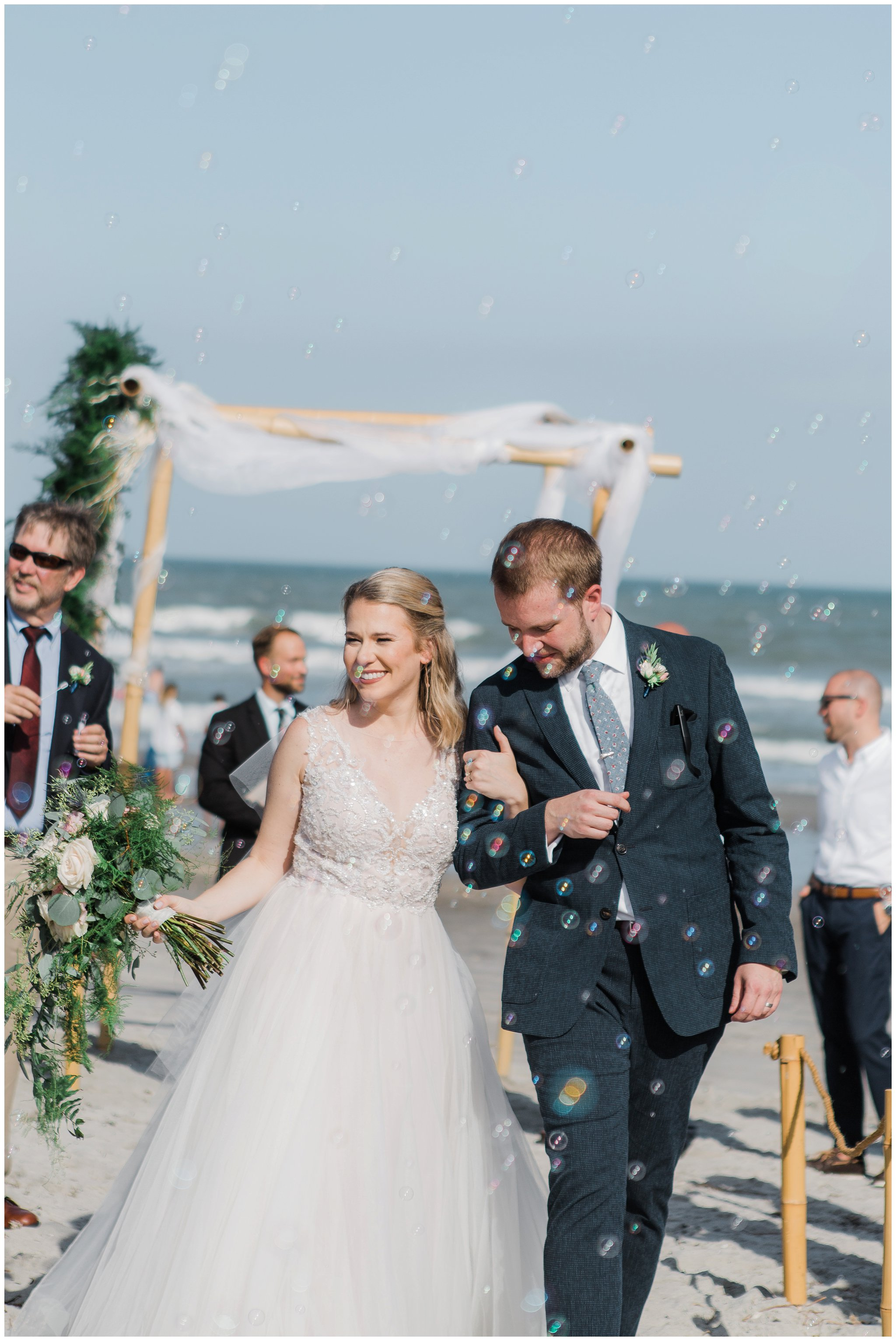 kaley and kevin-coco beach pier wedding-kimberly smith photography_0037.jpg