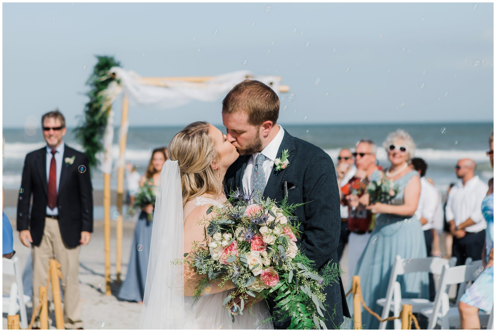 kaley and kevin-coco beach pier wedding-kimberly smith photography_0038.jpg