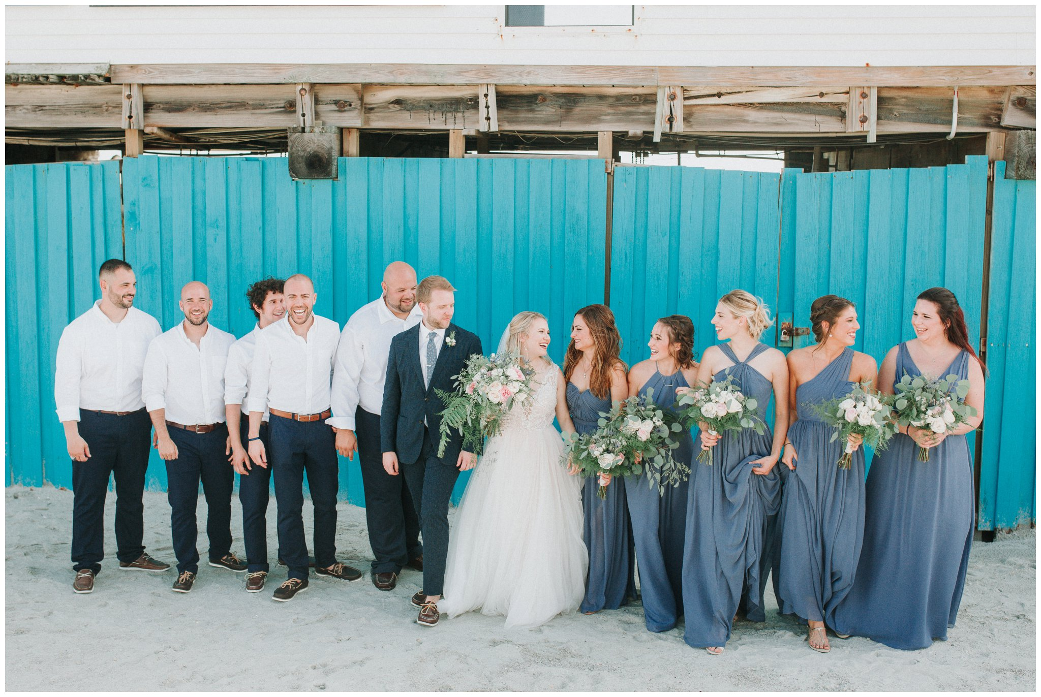 kaley and kevin-coco beach pier wedding-kimberly smith photography_0048.jpg