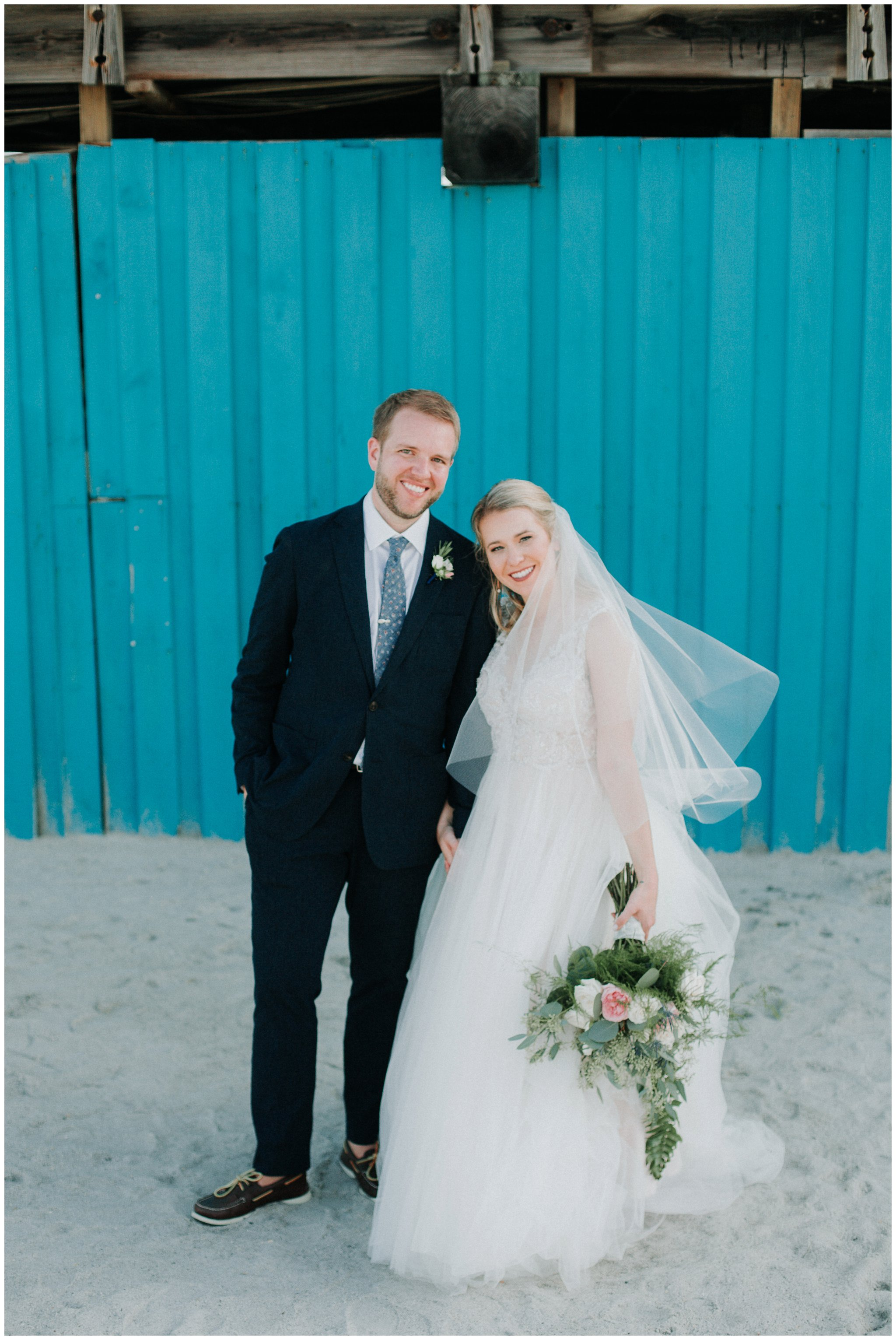 kaley and kevin-coco beach pier wedding-kimberly smith photography_0050.jpg
