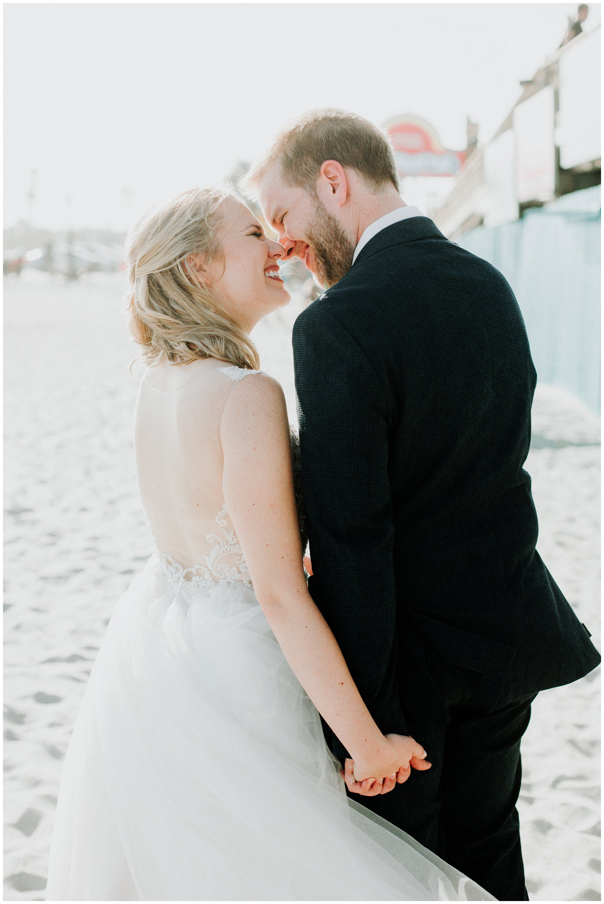 kaley and kevin-coco beach pier wedding-kimberly smith photography_0055.jpg