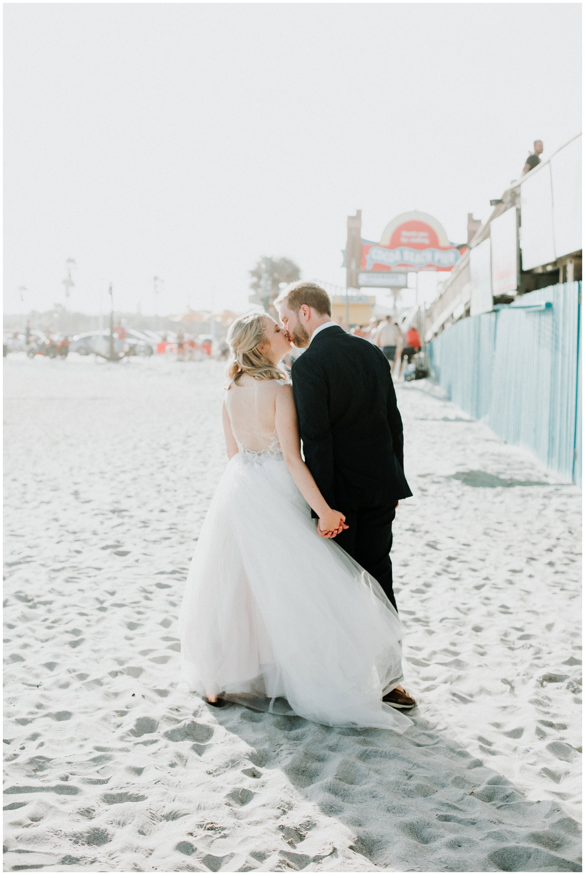 kaley and kevin-coco beach pier wedding-kimberly smith photography_0054.jpg
