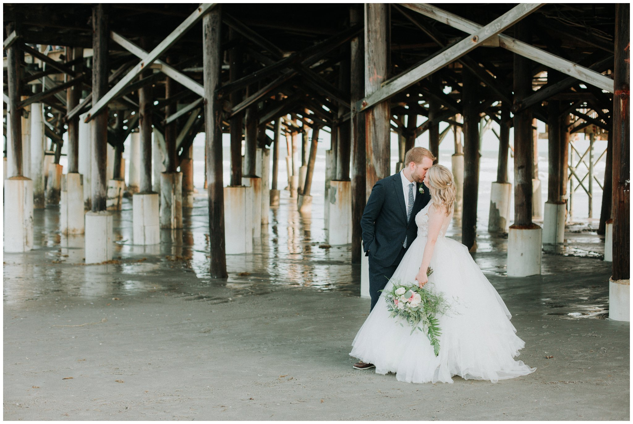 kaley and kevin-coco beach pier wedding-kimberly smith photography_0057.jpg