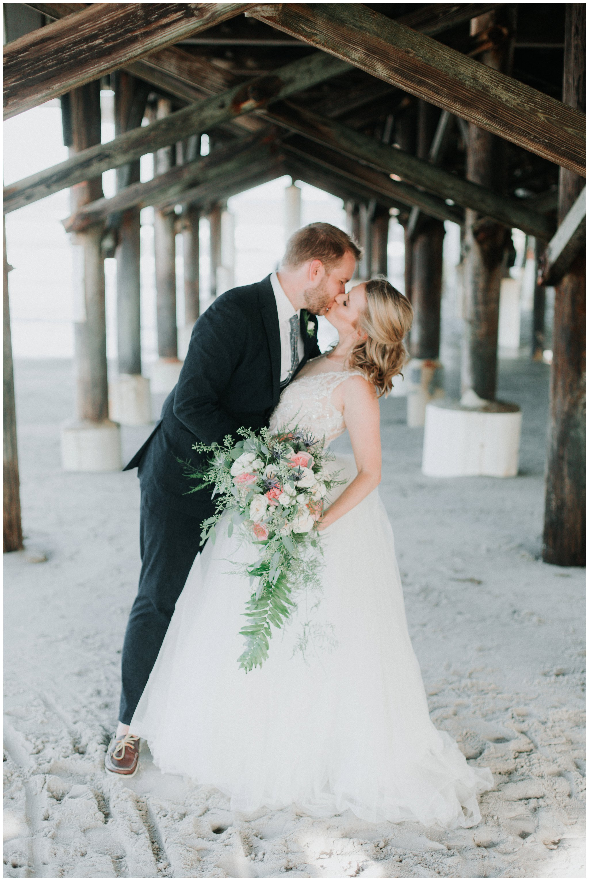 kaley and kevin-coco beach pier wedding-kimberly smith photography_0056.jpg