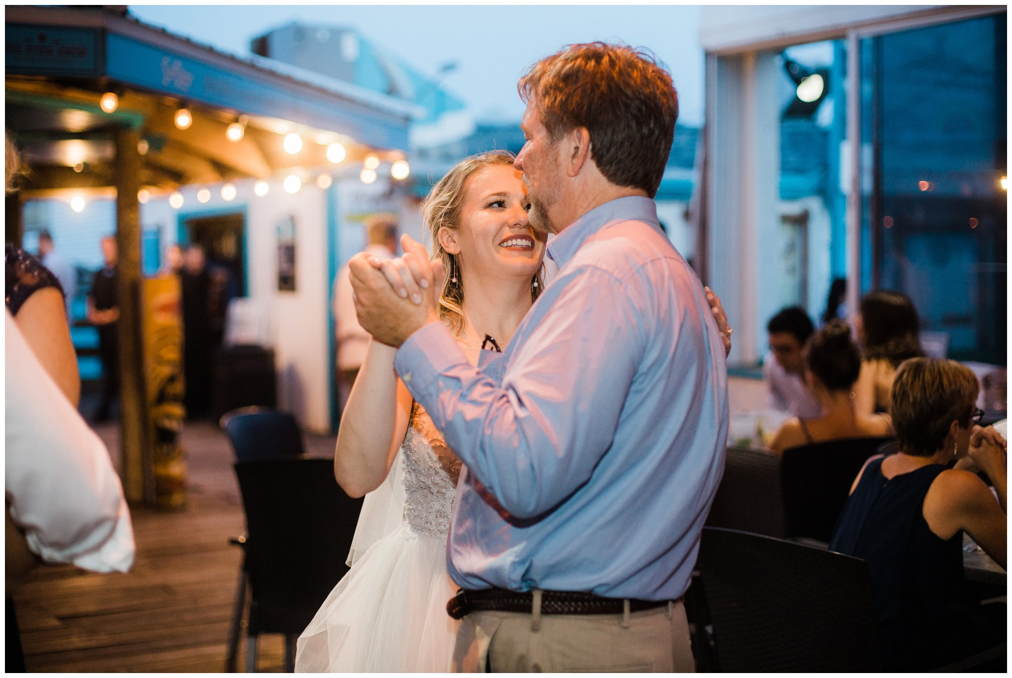 kaley and kevin-coco beach pier wedding-kimberly smith photography_0068.jpg