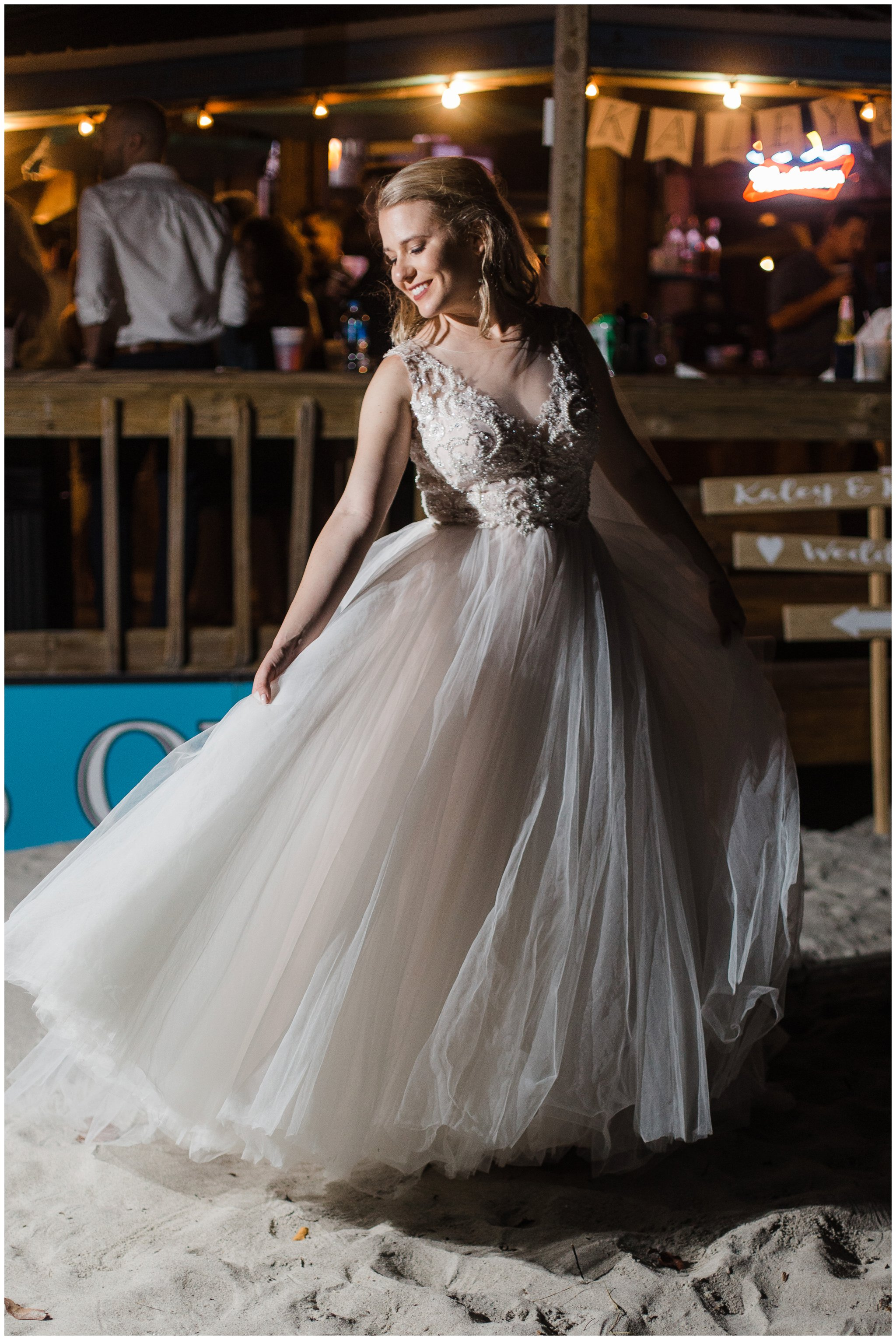 kaley and kevin-coco beach pier wedding-kimberly smith photography_0069.jpg