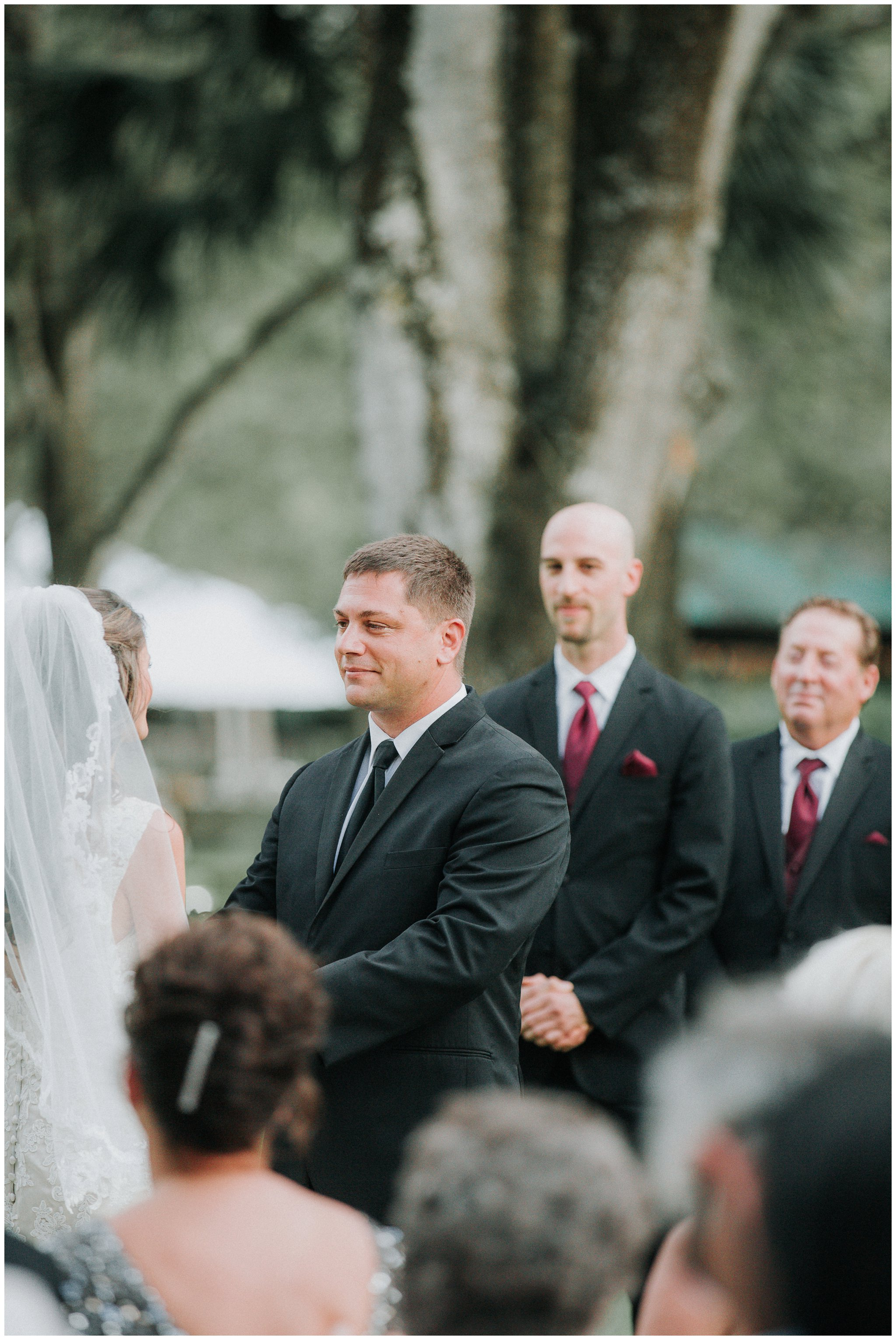 Nicole and Jimmy-BMR Stables Wedding-kimberly smith photography_0041.jpg