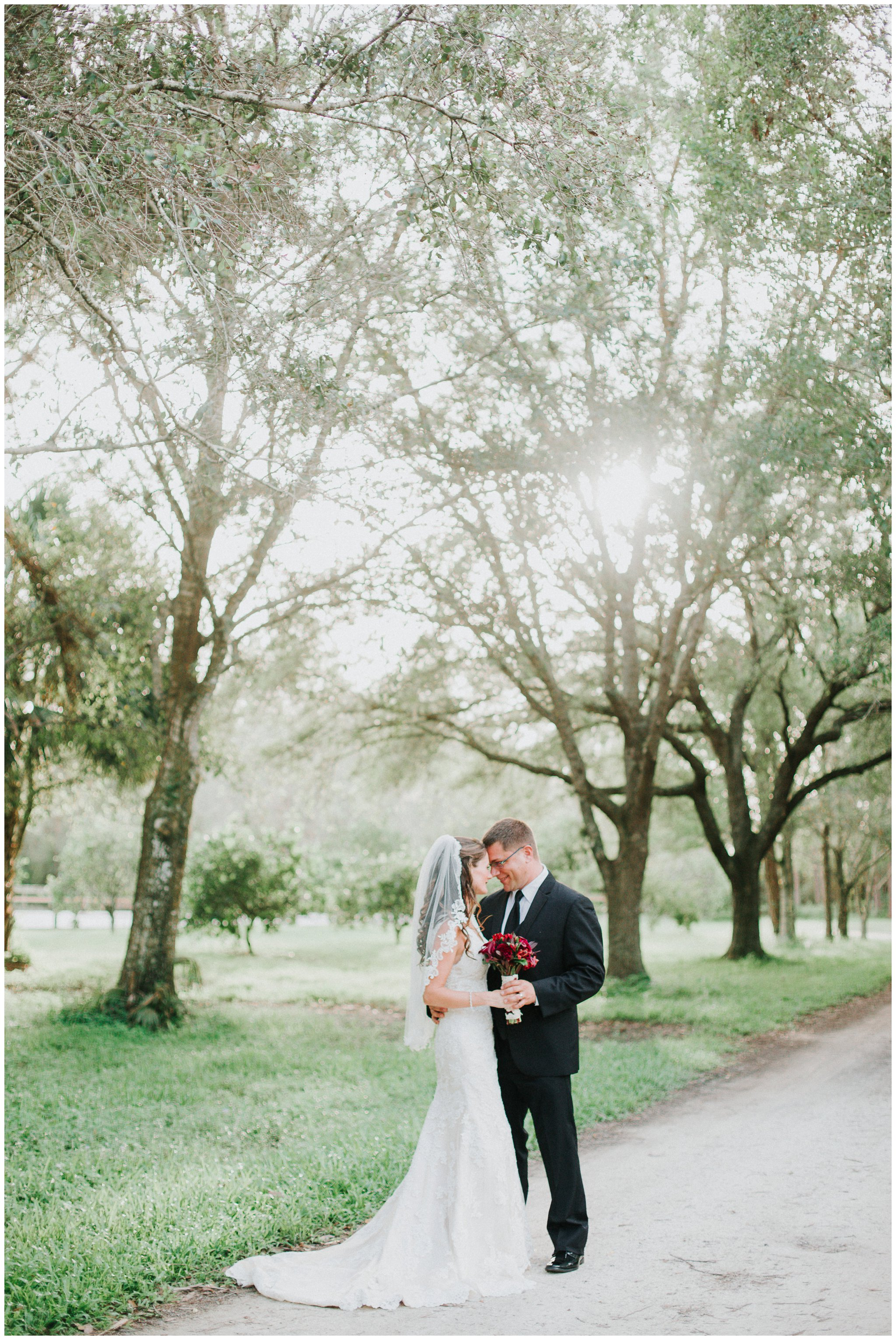 Nicole and Jimmy-BMR Stables Wedding-kimberly smith photography_0059.jpg