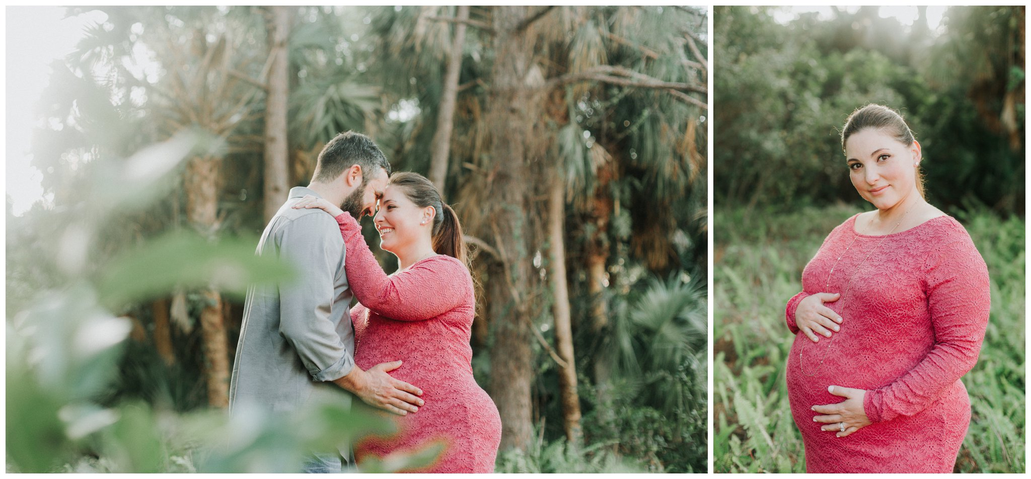 Kimberly Smith Photography- Sugar Sand Park- Sugar Sand Park Maternity Photos- Boca Raton Photographer- Palm Beach Photographer- Jupiter Photographer- Stuart Florida Photographer_0010.jpg