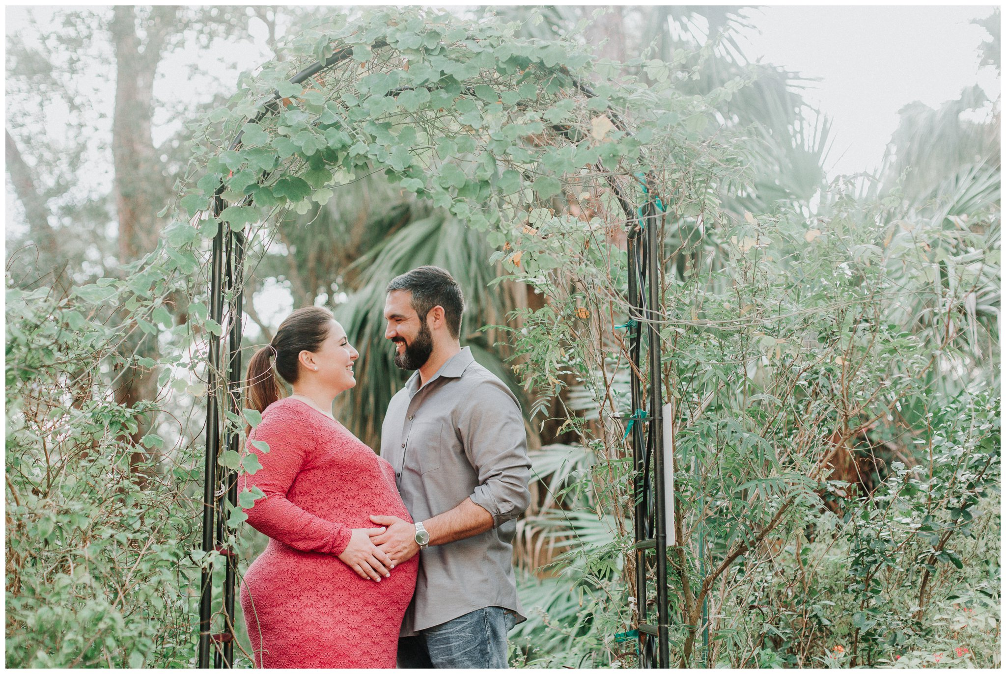 Kimberly Smith Photography- Sugar Sand Park- Sugar Sand Park Maternity Photos- Boca Raton Photographer- Palm Beach Photographer- Jupiter Photographer- Stuart Florida Photographer_0012.jpg