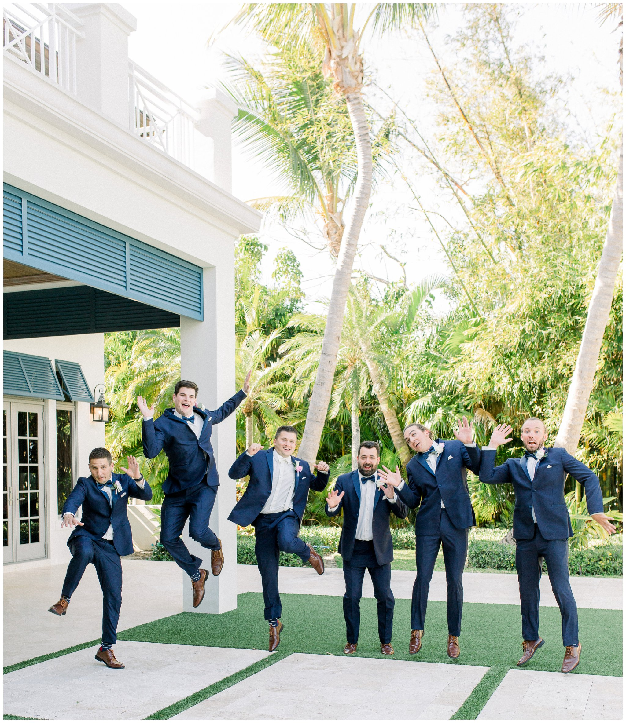 South Florida Wedding Photographer- Palm Beach Wedding Photographer- Jupiter Wedding Photographer- Florida Photographer- Willoughby Country Club Wedding- Sturat Florida Wedding- St Bernadette Port St Lucie Wedding_0021.jpg