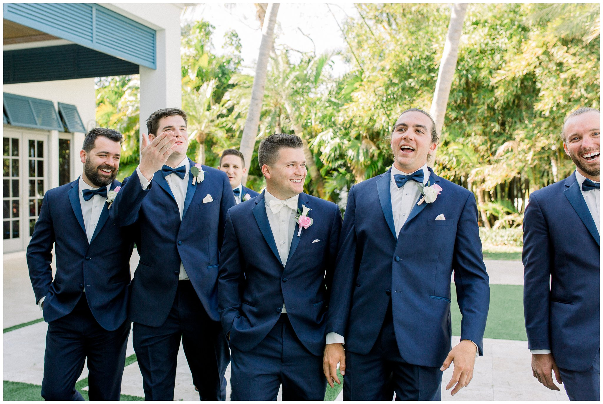 South Florida Wedding Photographer- Palm Beach Wedding Photographer- Jupiter Wedding Photographer- Florida Photographer- Willoughby Country Club Wedding- Sturat Florida Wedding- St Bernadette Port St Lucie Wedding_0022.jpg