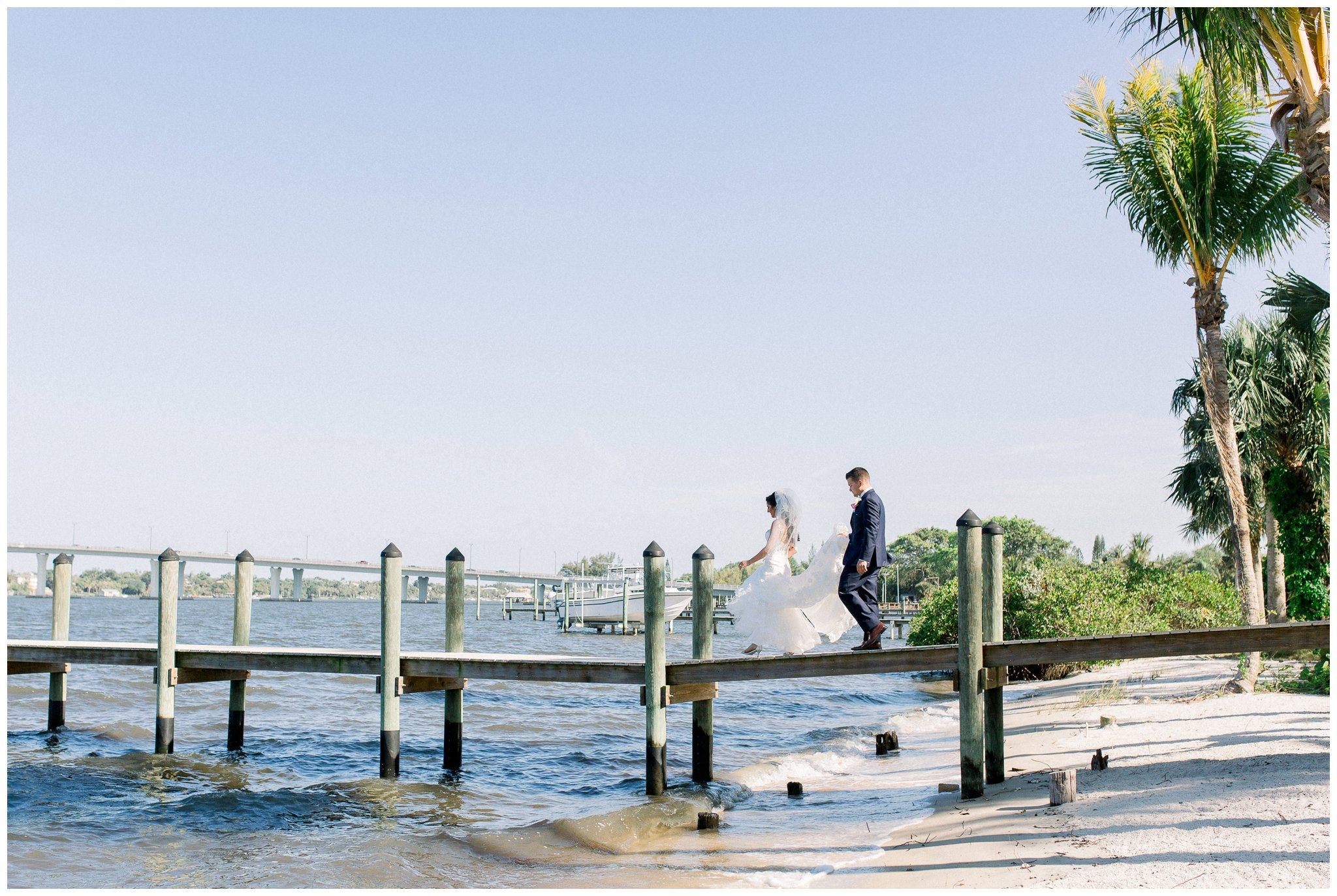 South Florida Wedding Photographer- Palm Beach Wedding Photographer- Jupiter Wedding Photographer- Florida Photographer- Willoughby Country Club Wedding- Sturat Florida Wedding- St Bernadette Port St Lucie Wedding_0023.jpg