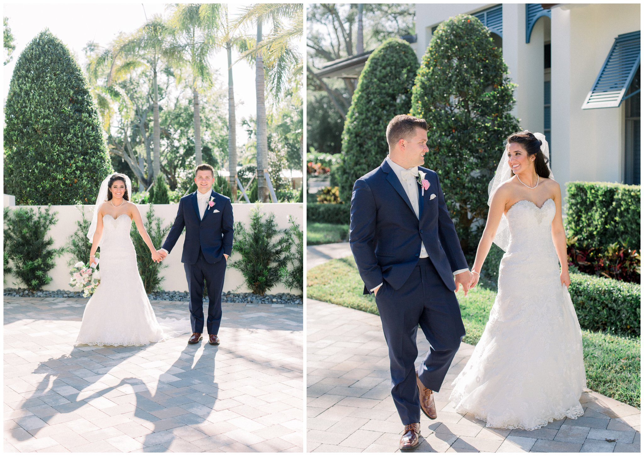 South Florida Wedding Photographer- Palm Beach Wedding Photographer- Jupiter Wedding Photographer- Florida Photographer- Willoughby Country Club Wedding- Sturat Florida Wedding- St Bernadette Port St Lucie Wedding_0027.jpg