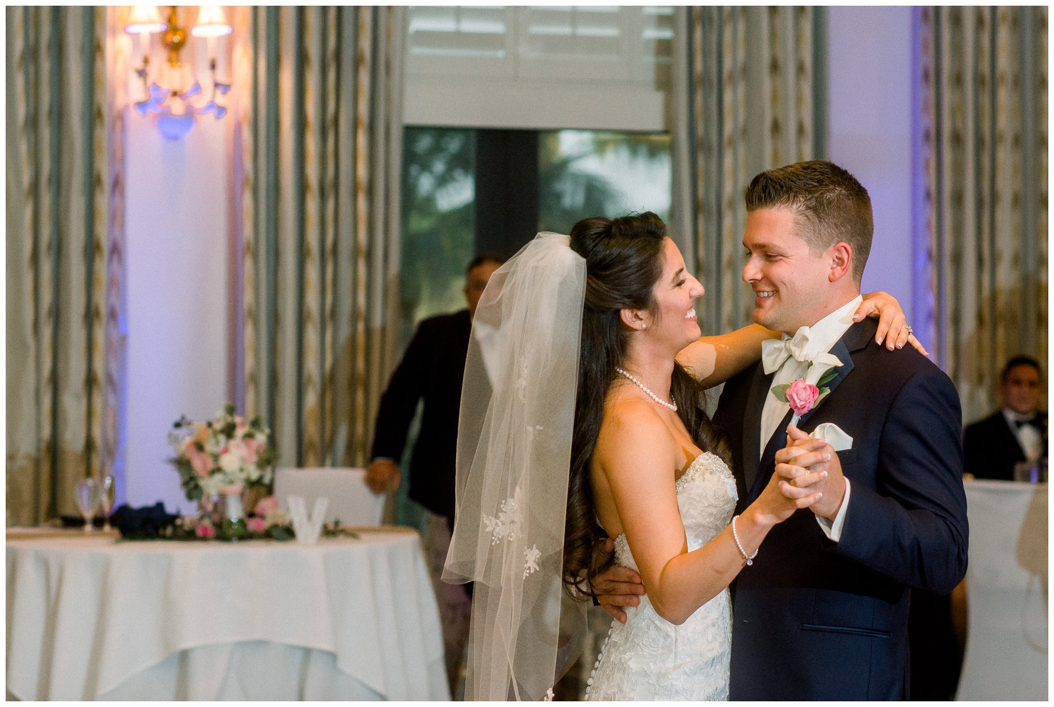 South Florida Wedding Photographer- Palm Beach Wedding Photographer- Jupiter Wedding Photographer- Florida Photographer- Willoughby Country Club Wedding- Sturat Florida Wedding- St Bernadette Port St Lucie Wedding_0035.jpg