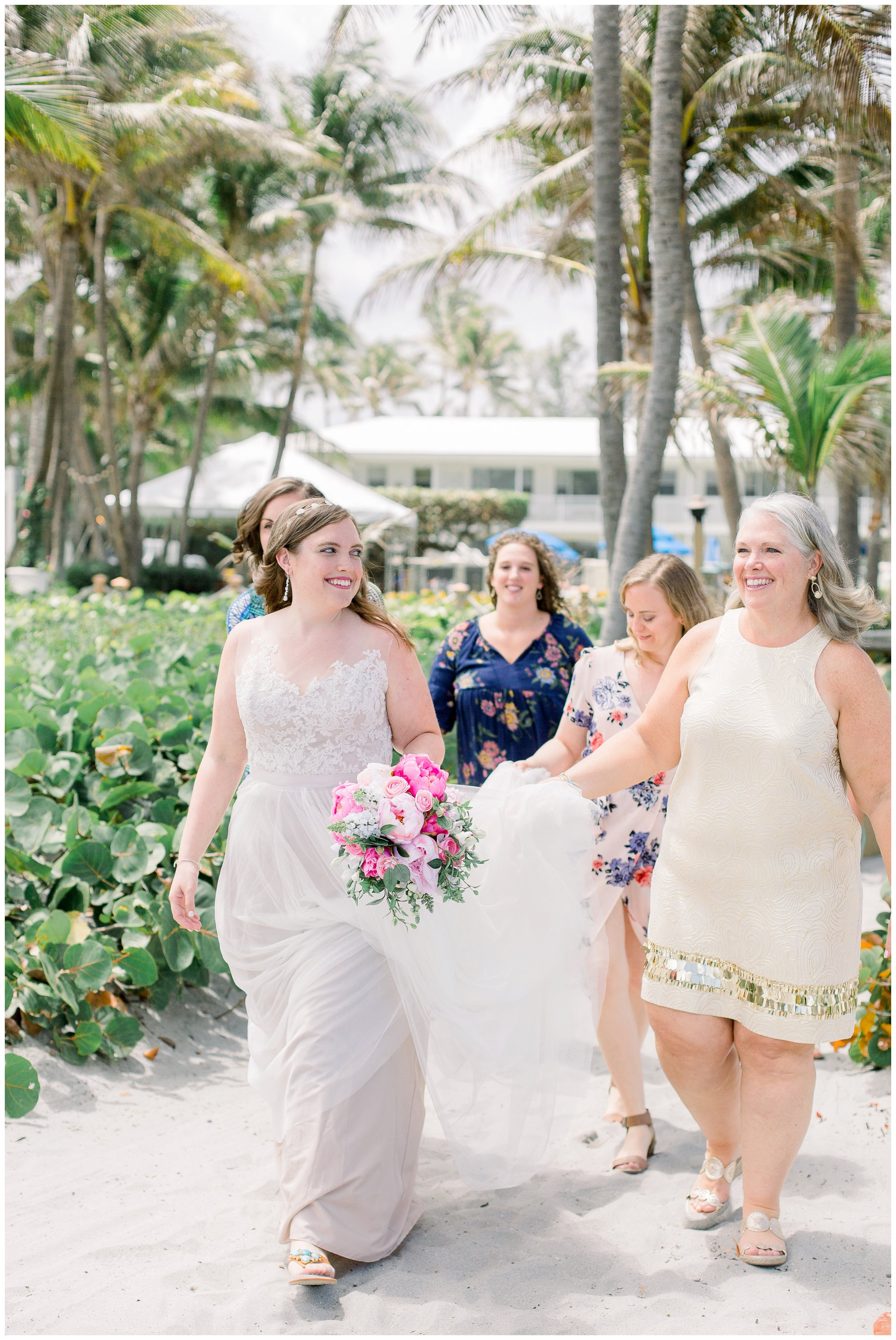 South Florida Wedding Photographer- Palm Beach Wedding Photographer- Jupiter Wedding Photographer- Florida Photographer- Wright by the Sea Wedding- Wright by the Sea- Sturat Florida Wedding_0015.jpg