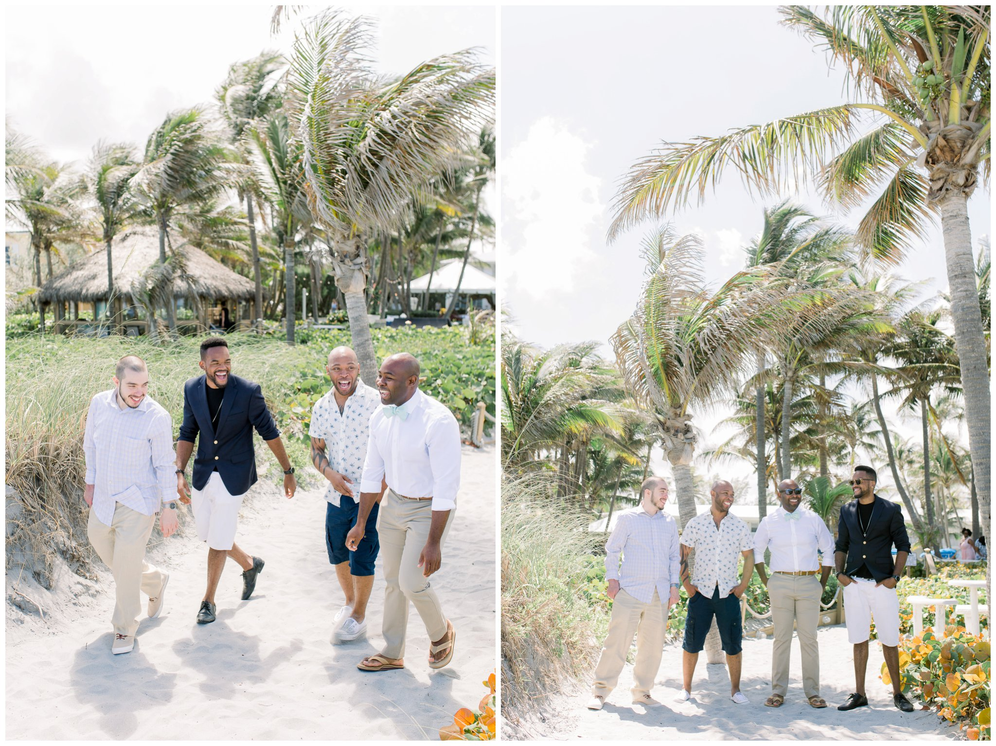 South Florida Wedding Photographer- Palm Beach Wedding Photographer- Jupiter Wedding Photographer- Florida Photographer- Wright by the Sea Wedding- Wright by the Sea- Sturat Florida Wedding_0022.jpg