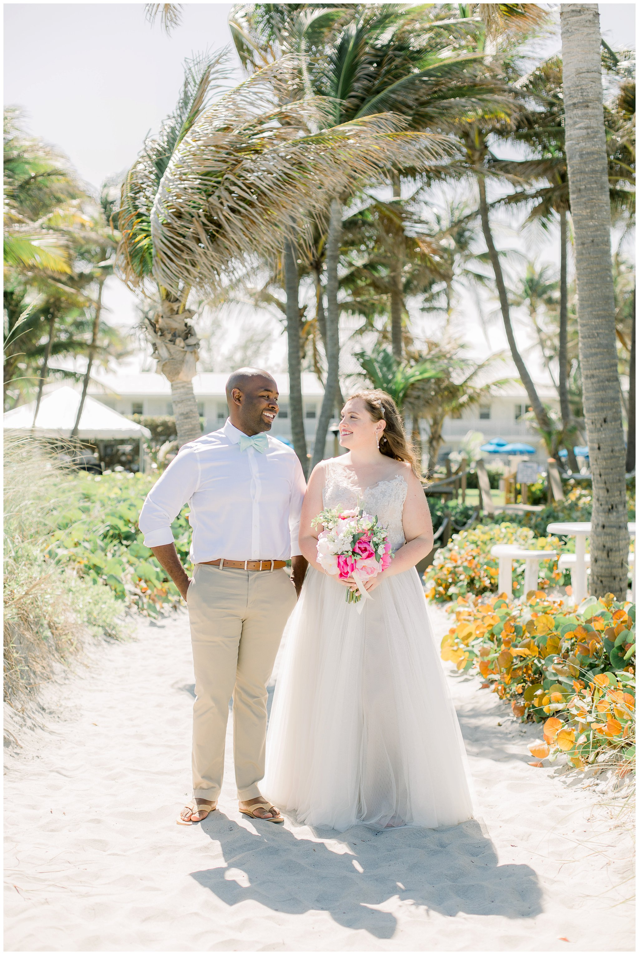 South Florida Wedding Photographer- Palm Beach Wedding Photographer- Jupiter Wedding Photographer- Florida Photographer- Wright by the Sea Wedding- Wright by the Sea- Sturat Florida Wedding_0030.jpg
