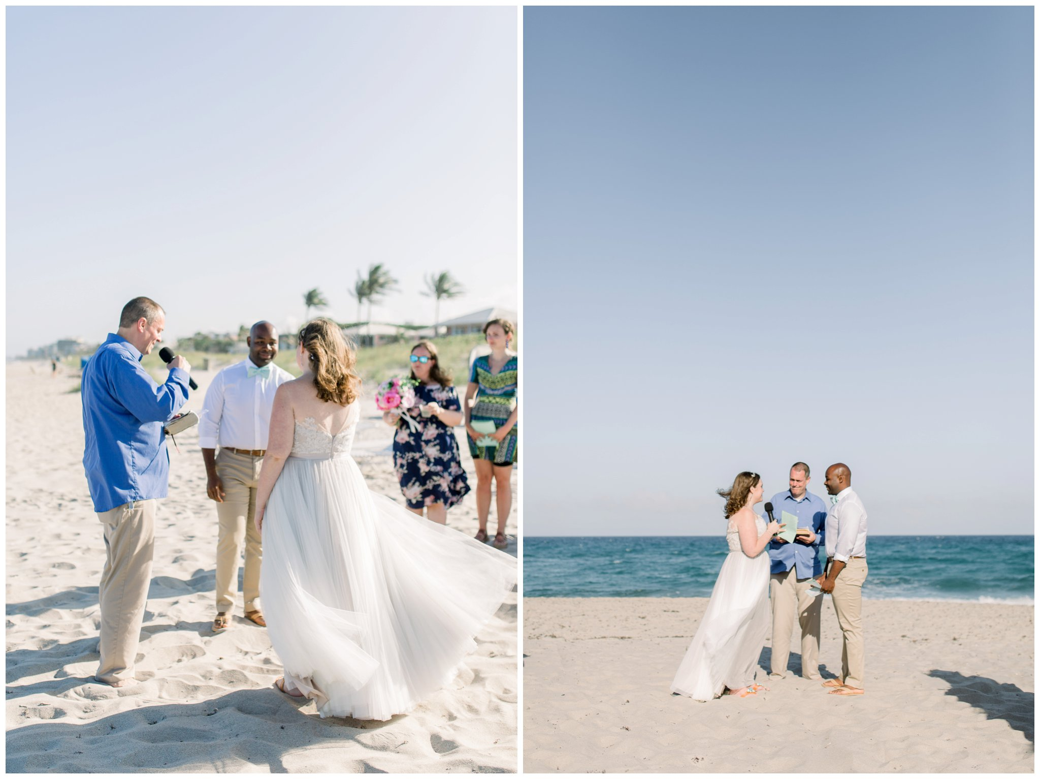 South Florida Wedding Photographer- Palm Beach Wedding Photographer- Jupiter Wedding Photographer- Florida Photographer- Wright by the Sea Wedding- Wright by the Sea- Sturat Florida Wedding_0043.jpg