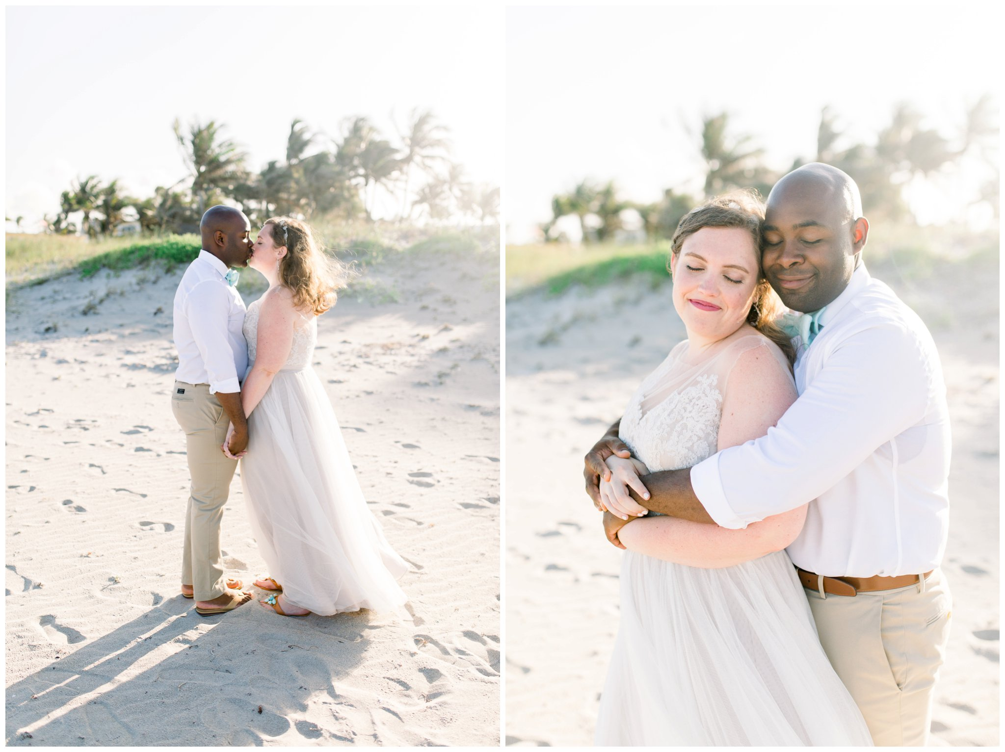 South Florida Wedding Photographer- Palm Beach Wedding Photographer- Jupiter Wedding Photographer- Florida Photographer- Wright by the Sea Wedding- Wright by the Sea- Sturat Florida Wedding_0050.jpg