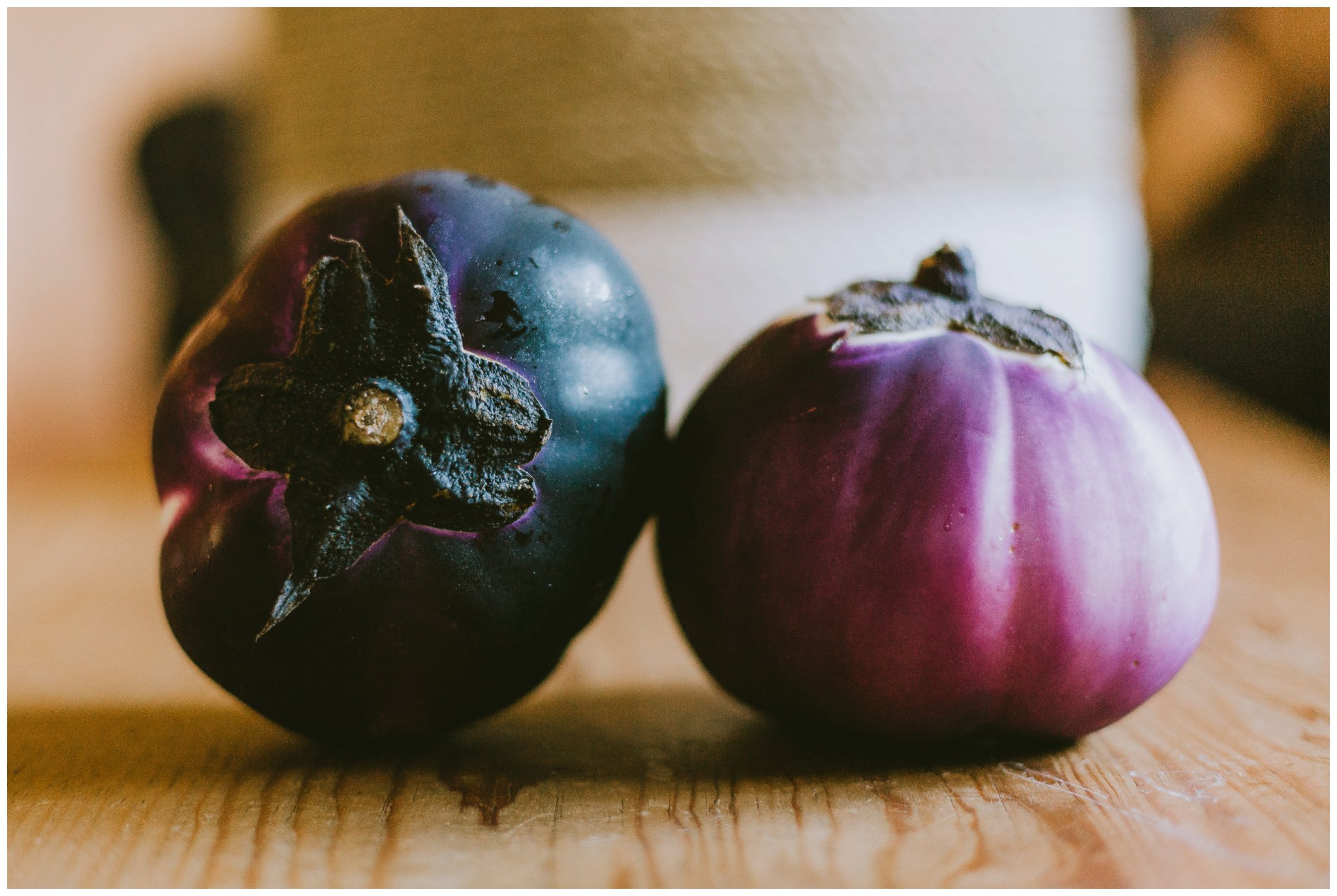 710 U Pick | Egg plant Parmesan recipe| Mom photographer | Moms who cook | Organic life | Moms of littles | Jupiter phototgrapher_0128.jpg
