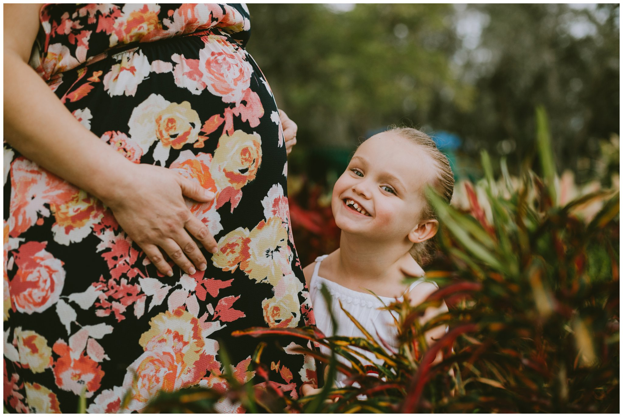 Kimberly Smith Photography| Port St Lucie Botanical Gardens| Maternity Photos| Jupiter Florida Photographer | Stuart Fl photographer_0189.jpg