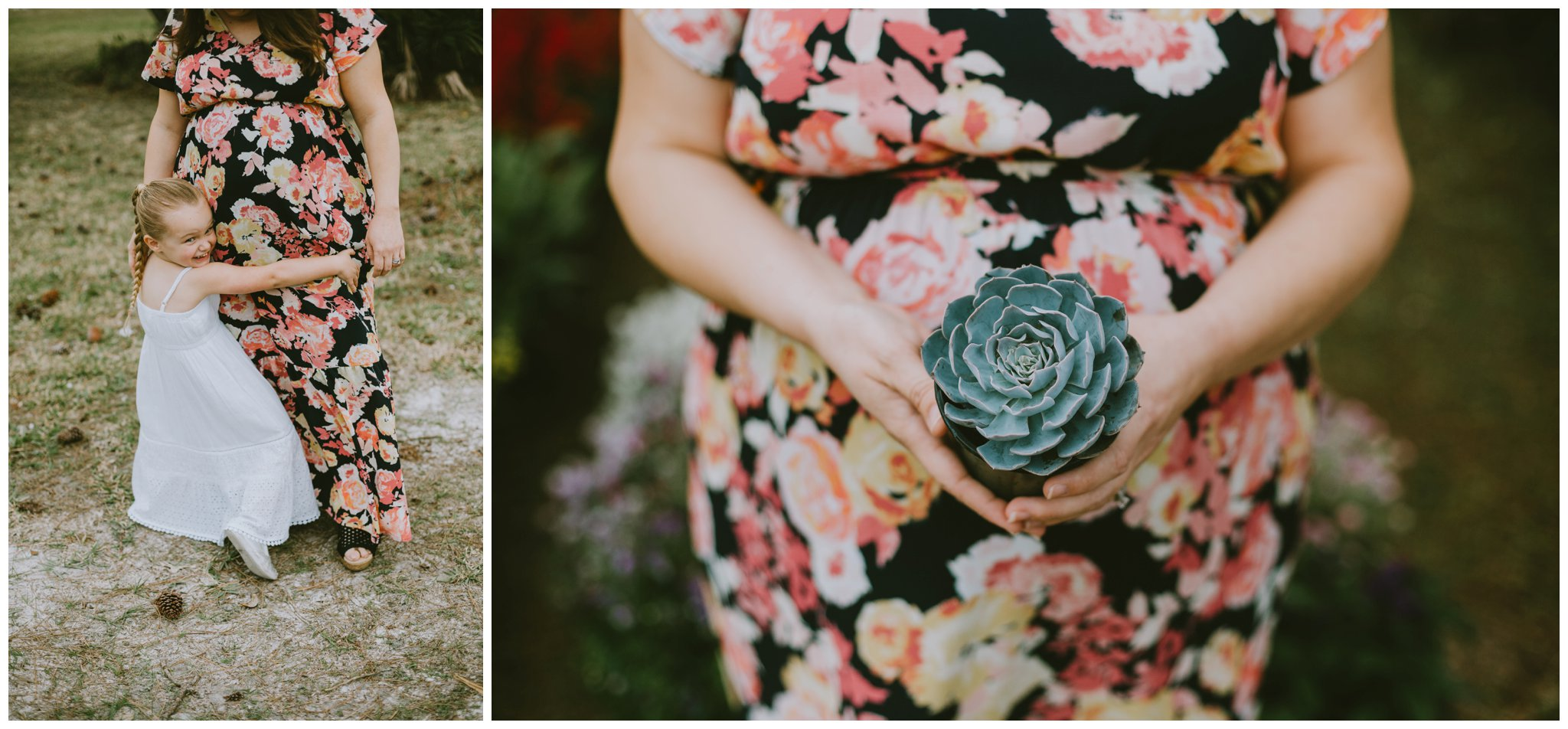 Kimberly Smith Photography| Port St Lucie Botanical Gardens| Maternity Photos| Jupiter Florida Photographer | Stuart Fl photographer_0185.jpg