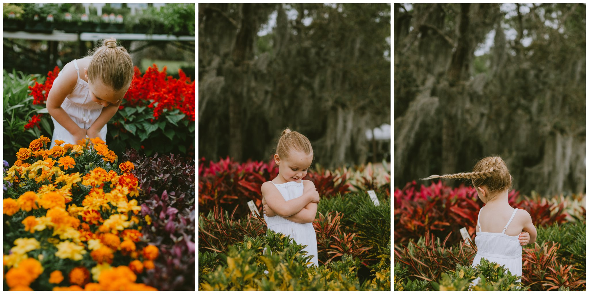 Kimberly Smith Photography| Port St Lucie Botanical Gardens| Maternity Photos| Jupiter Florida Photographer | Stuart Fl photographer_0186.jpg