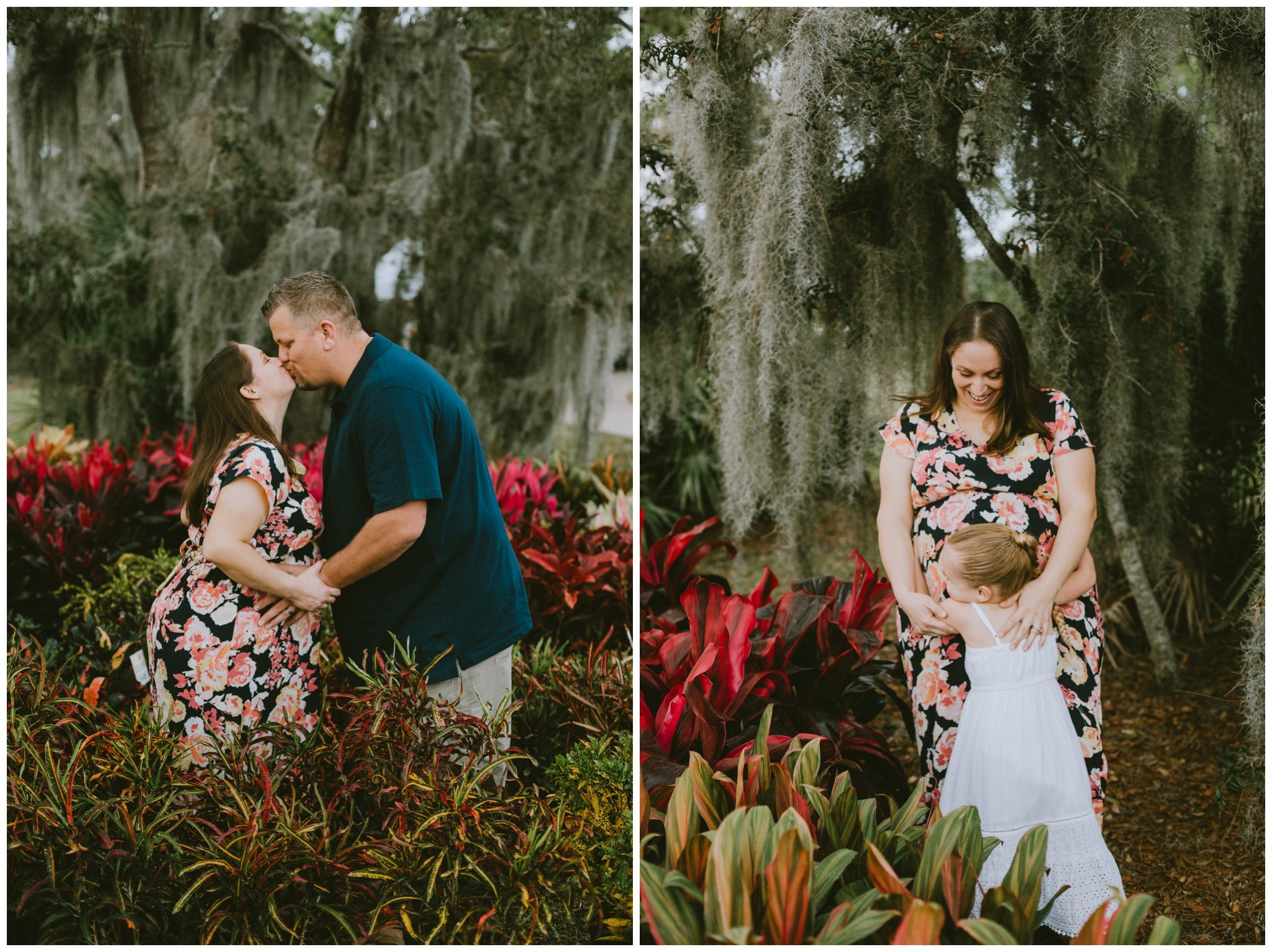 Kimberly Smith Photography| Port St Lucie Botanical Gardens| Maternity Photos| Jupiter Florida Photographer | Stuart Fl photographer_0190.jpg